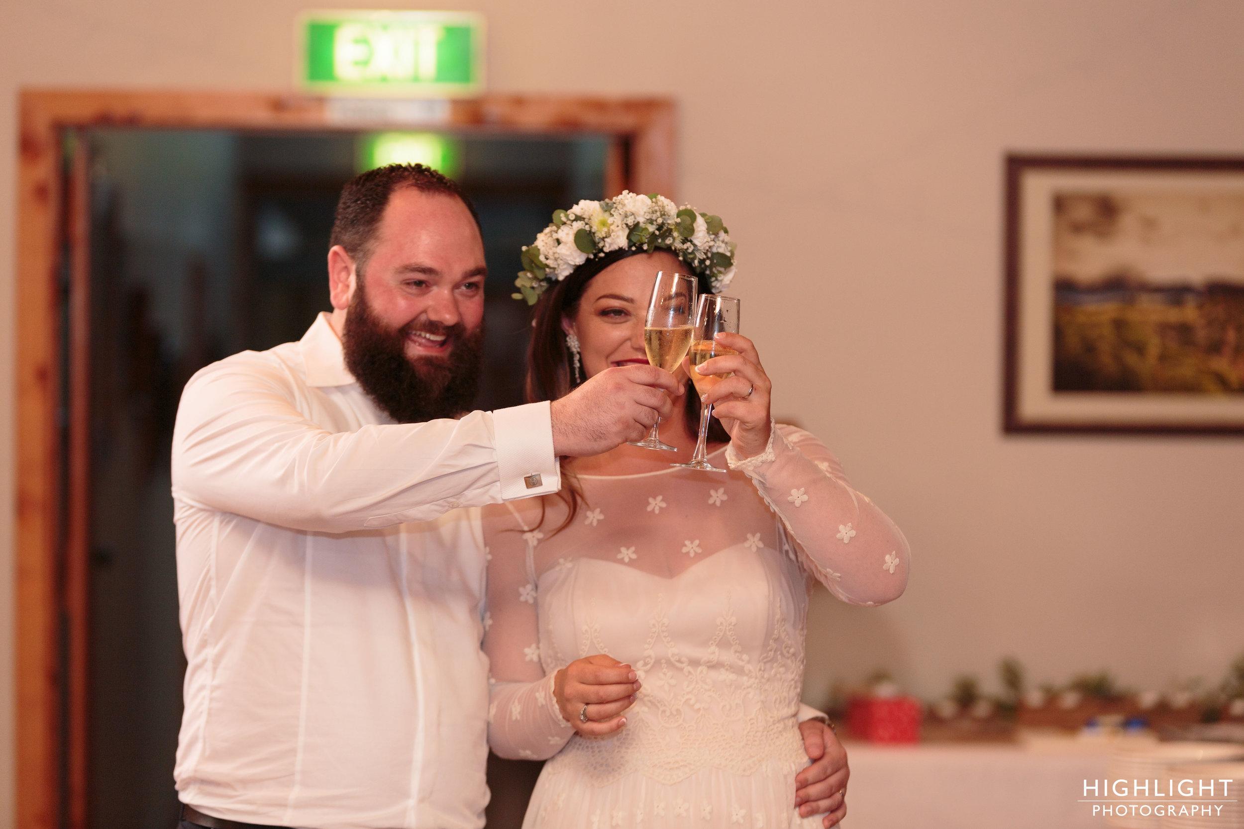 highlight-wedding-photography-new-zealand-makoura-lodge-wedding-169.jpg