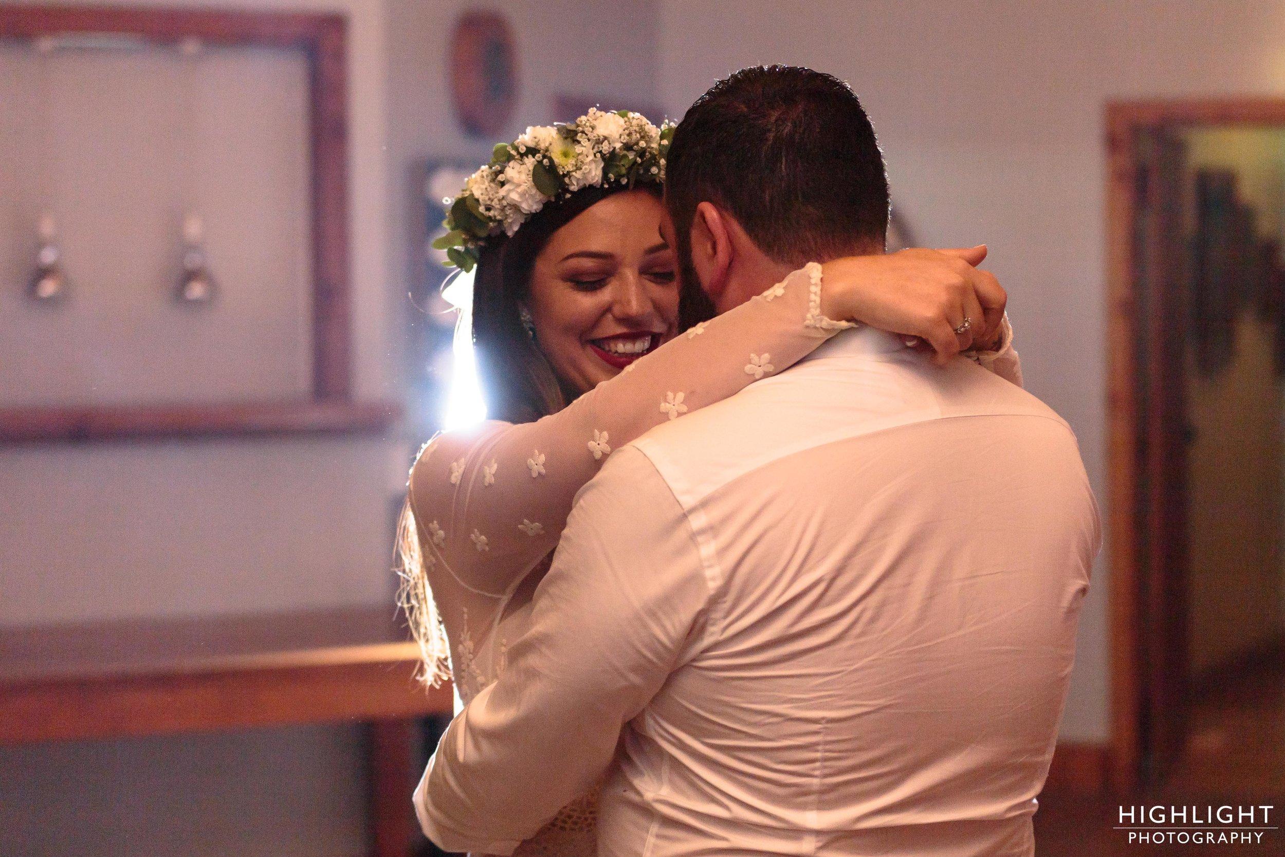highlight-wedding-photography-new-zealand-makoura-lodge-wedding-188.jpg
