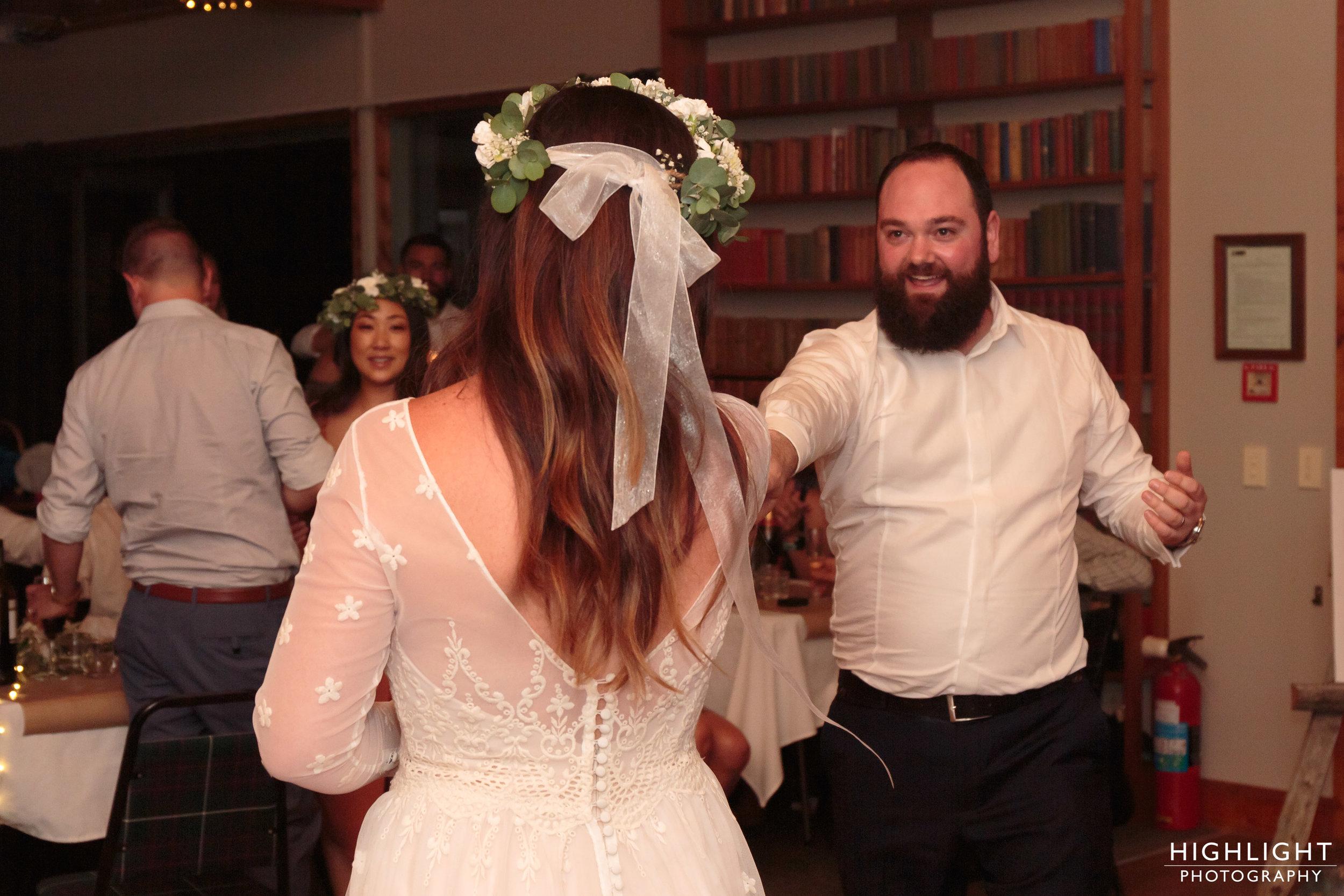 highlight-wedding-photography-new-zealand-makoura-lodge-wedding-189.jpg
