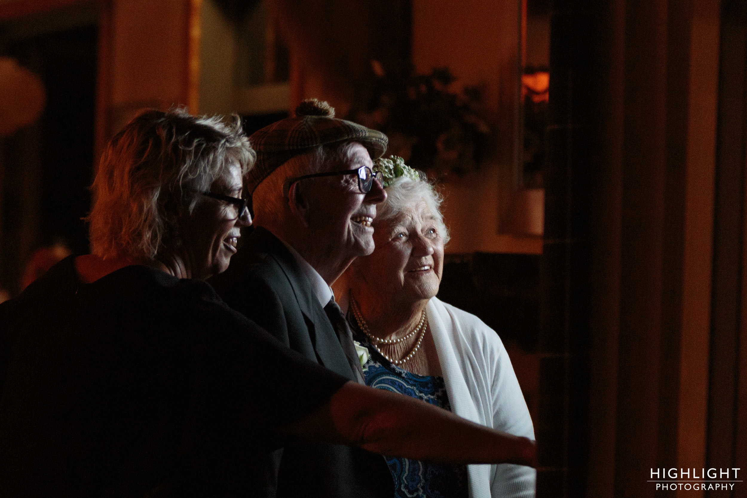 highlight-wedding-photography-new-zealand-makoura-lodge-wedding-195.jpg