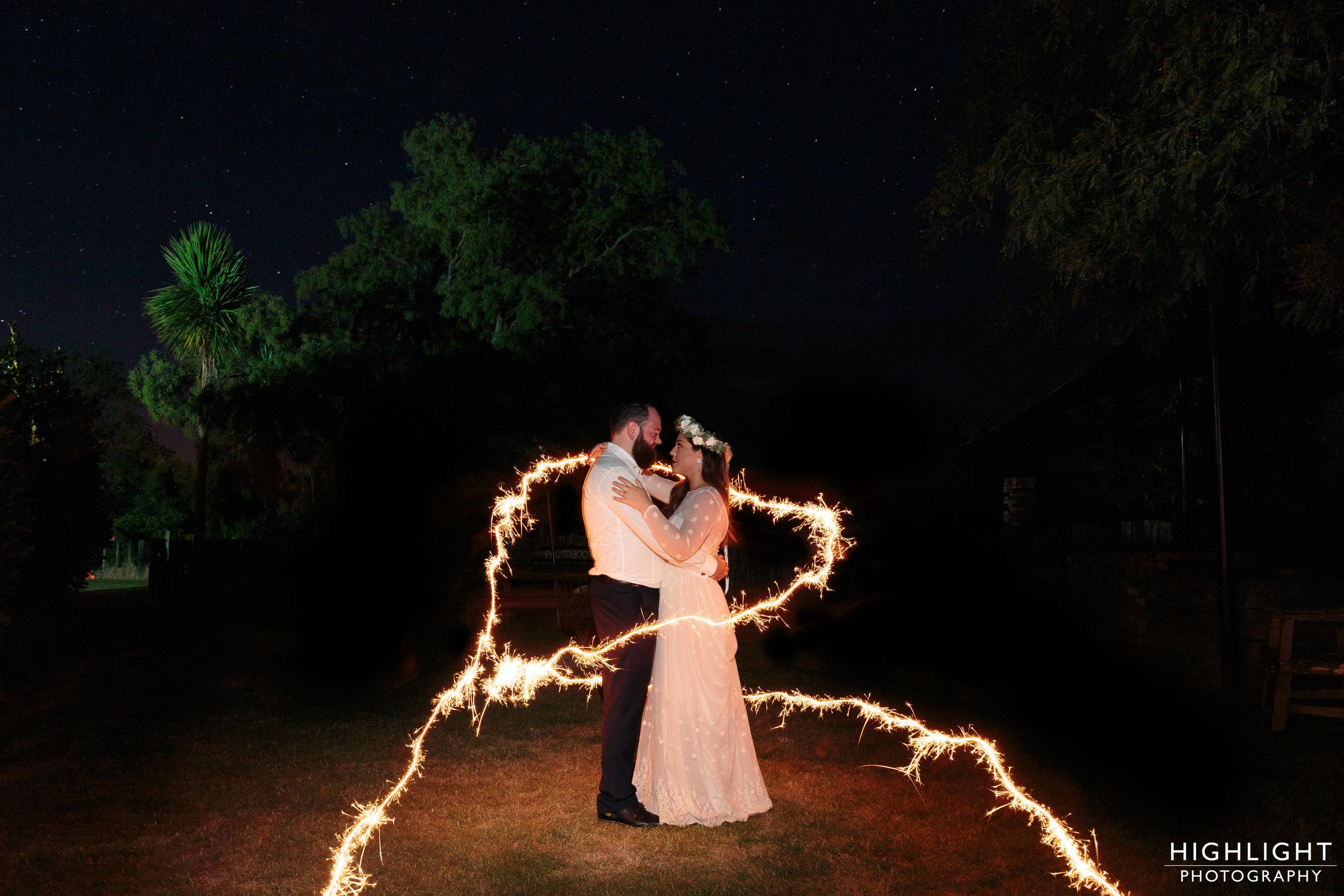 highlight-wedding-photography-new-zealand-makoura-lodge-wedding-197.jpg