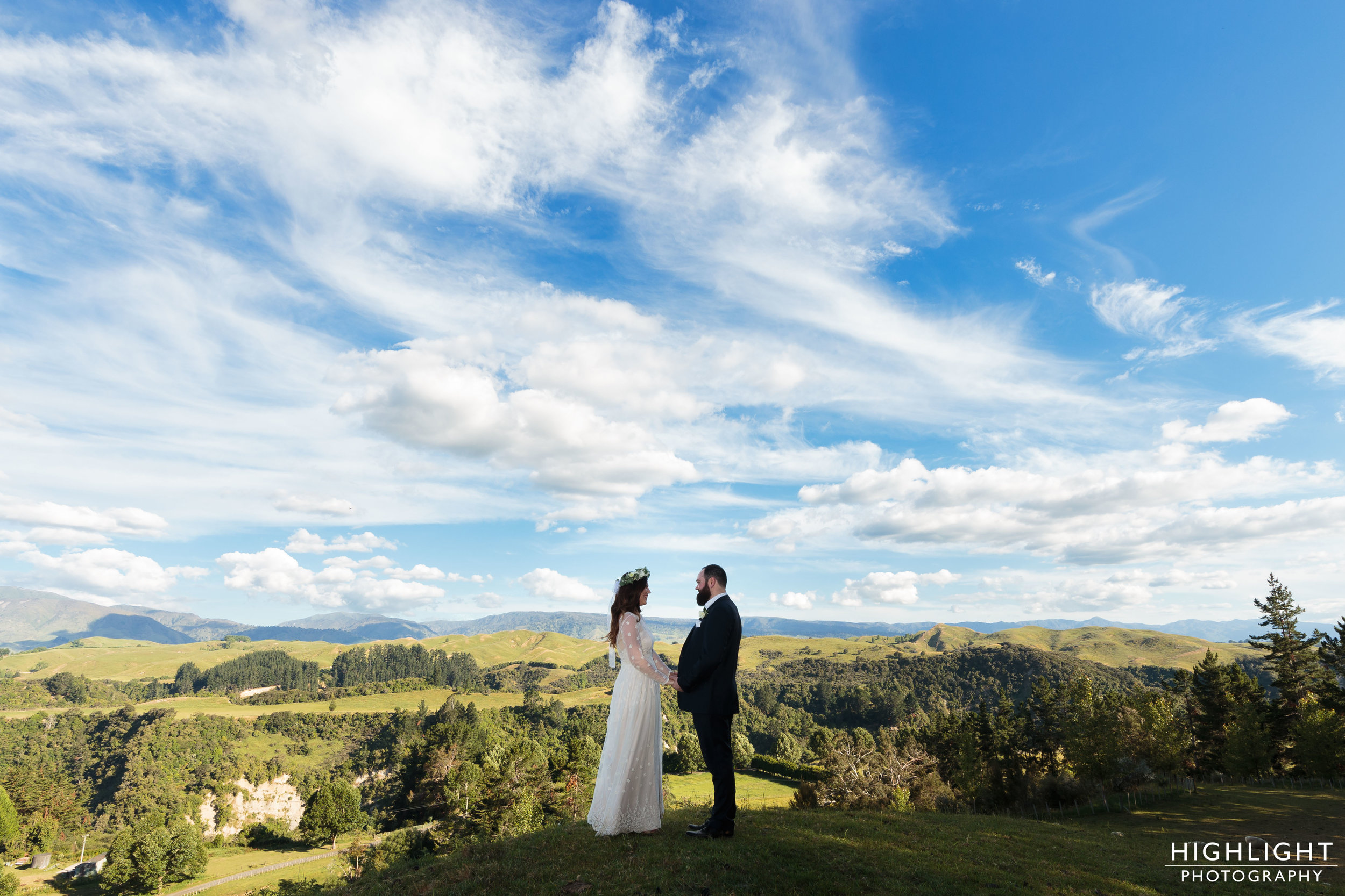 highlight-wedding-photography-new-zealand-makoura-lodge-wedding-125.jpg