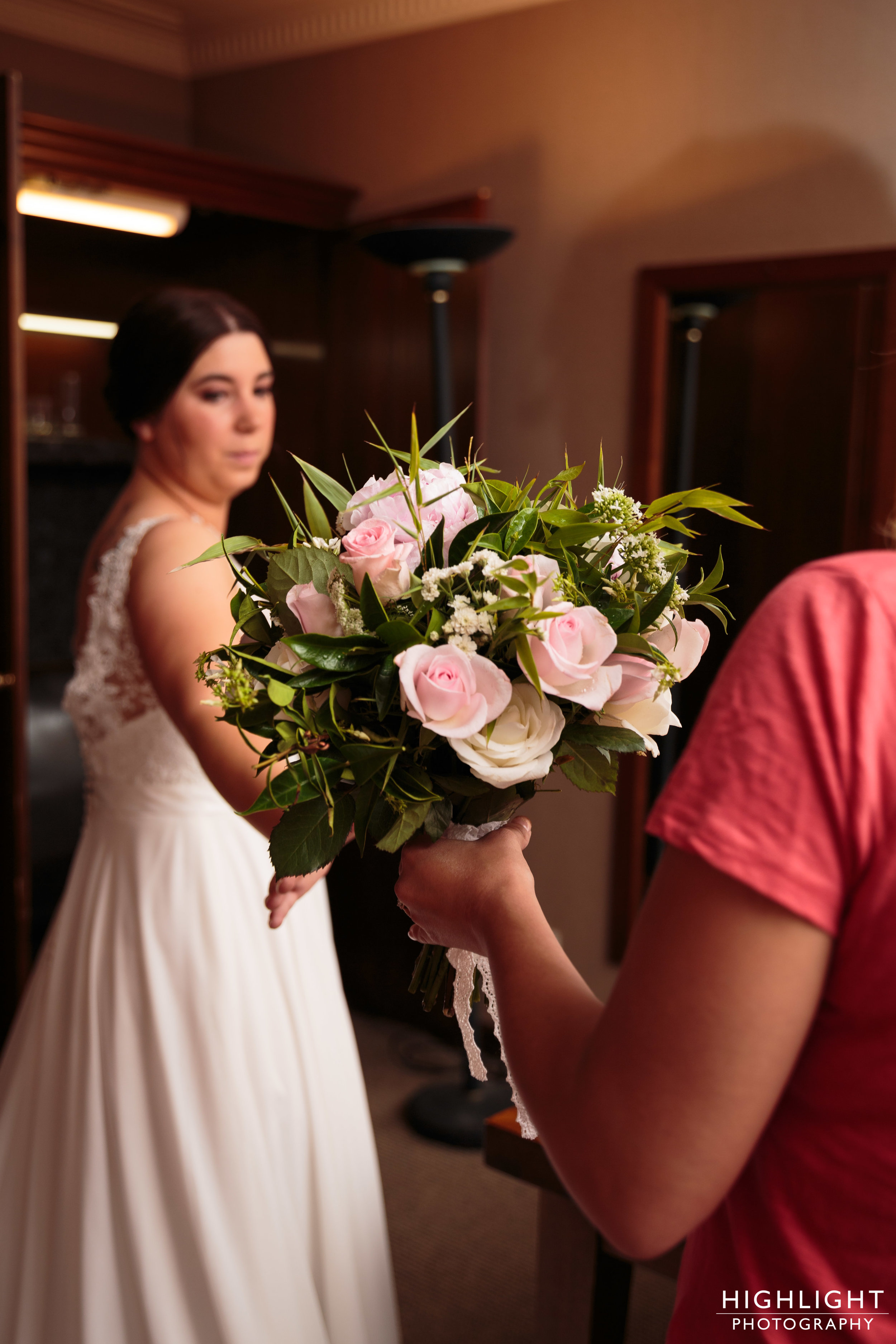 JM-2017-Highlight-wedding-photography-palmerston-north-new-zealand-21.jpg
