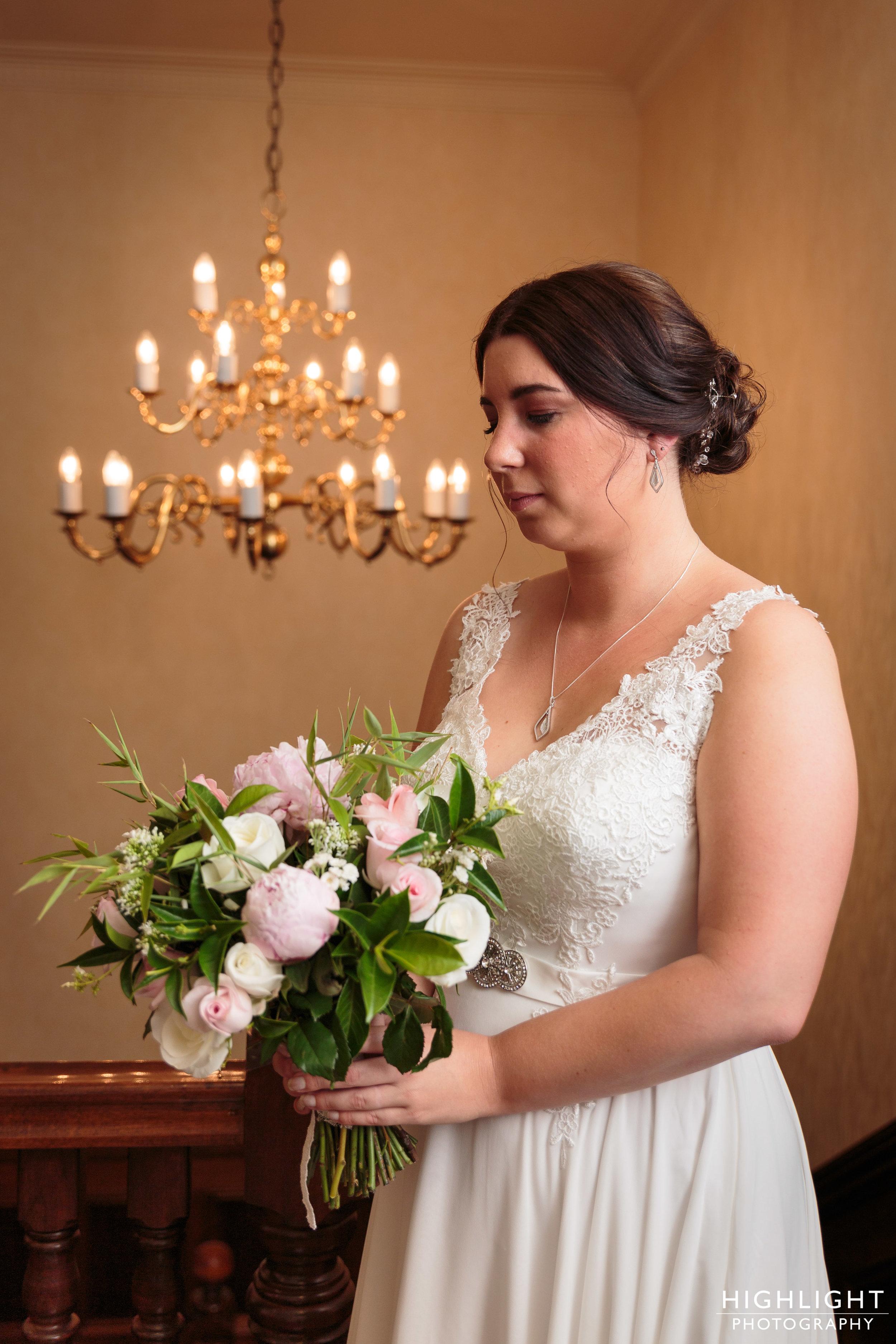 JM-2017-Highlight-wedding-photography-palmerston-north-new-zealand-29.jpg