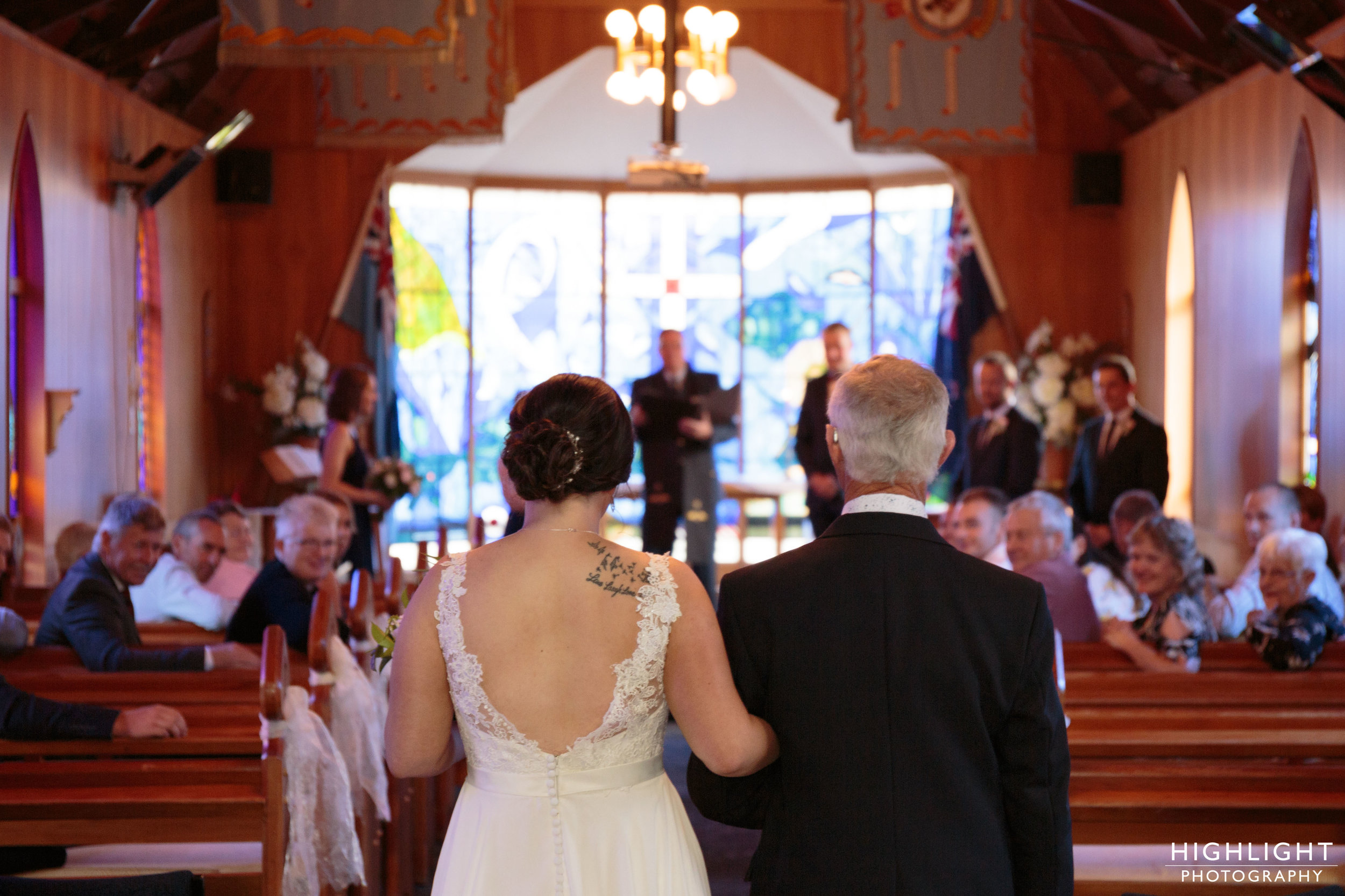 JM-2017-Highlight-wedding-photography-palmerston-north-new-zealand-47.jpg