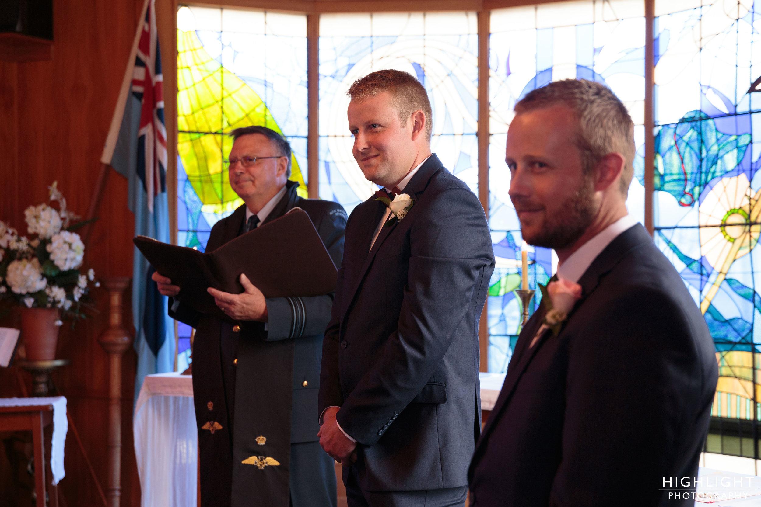 JM-2017-Highlight-wedding-photography-palmerston-north-new-zealand-50.jpg