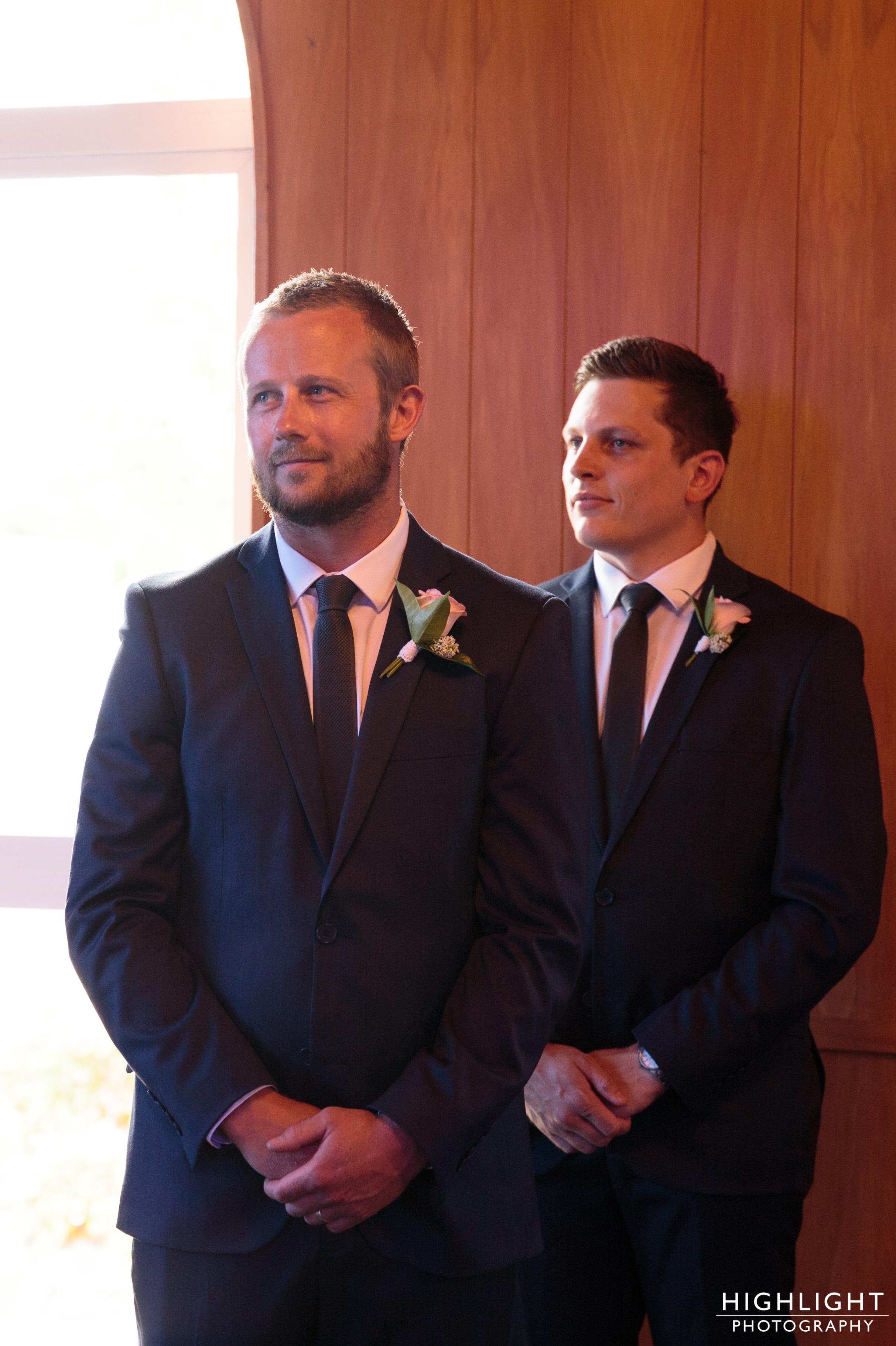 JM-2017-Highlight-wedding-photography-palmerston-north-new-zealand-55.jpg