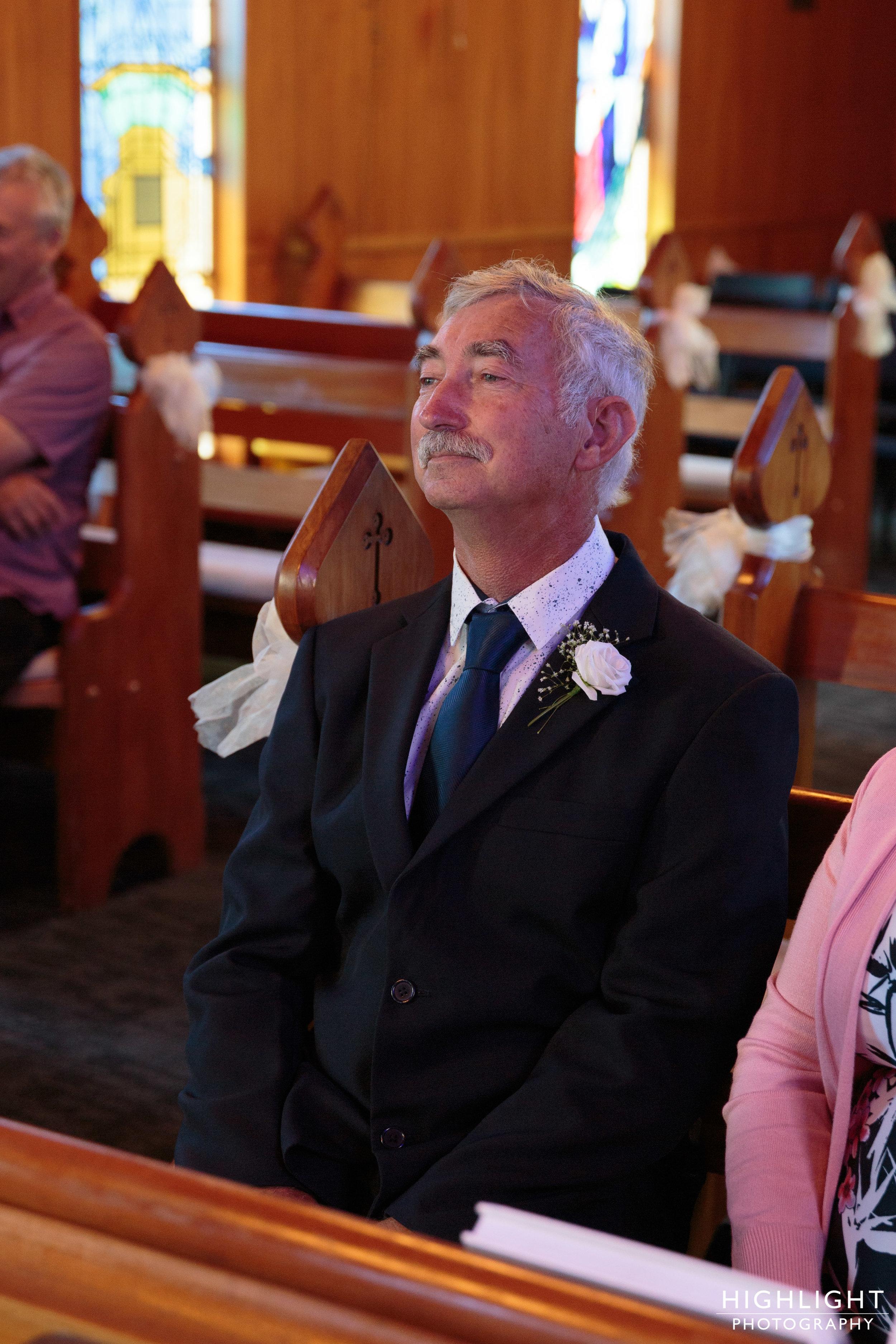 JM-2017-Highlight-wedding-photography-palmerston-north-new-zealand-58.jpg
