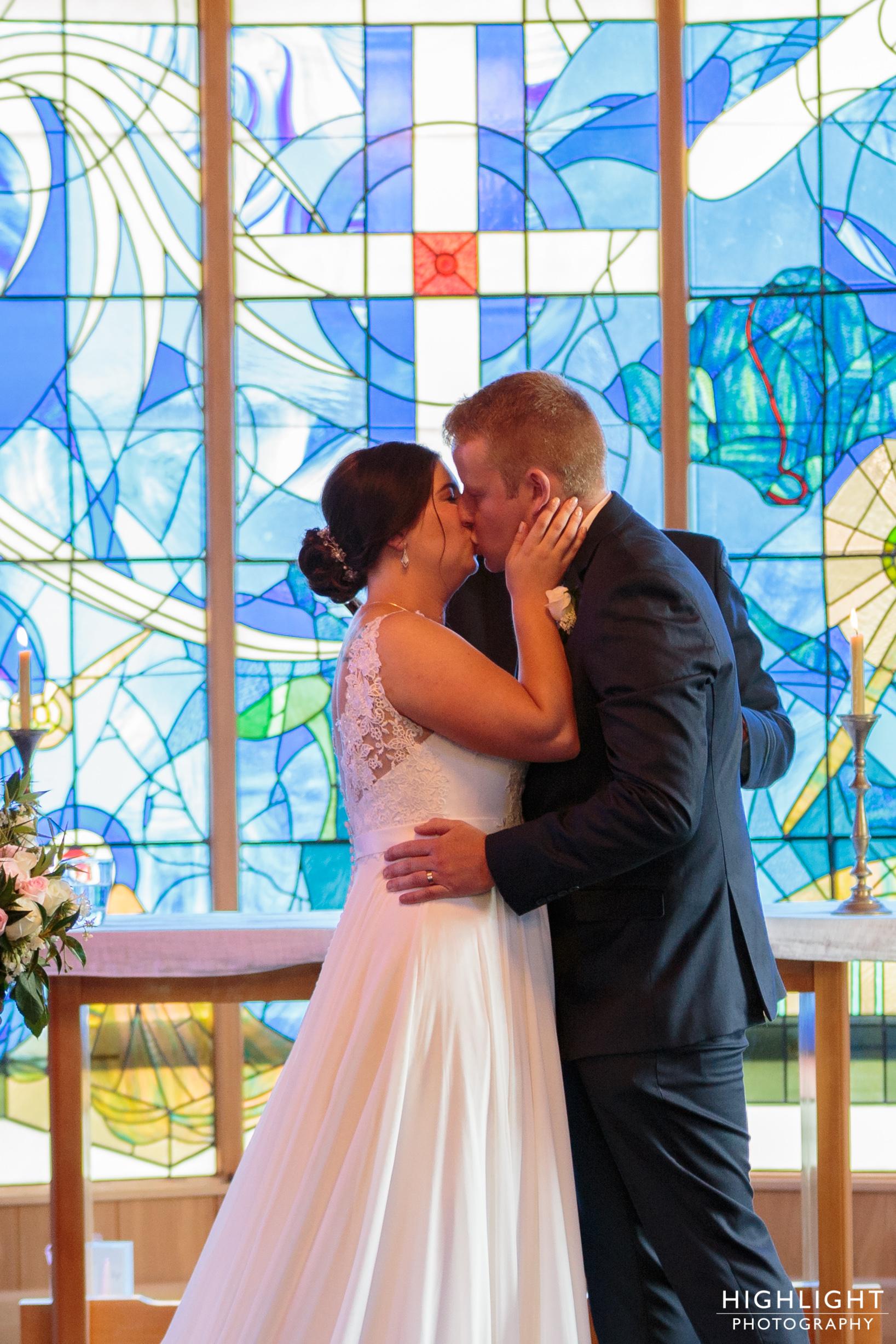 JM-2017-Highlight-wedding-photography-palmerston-north-new-zealand-64.jpg