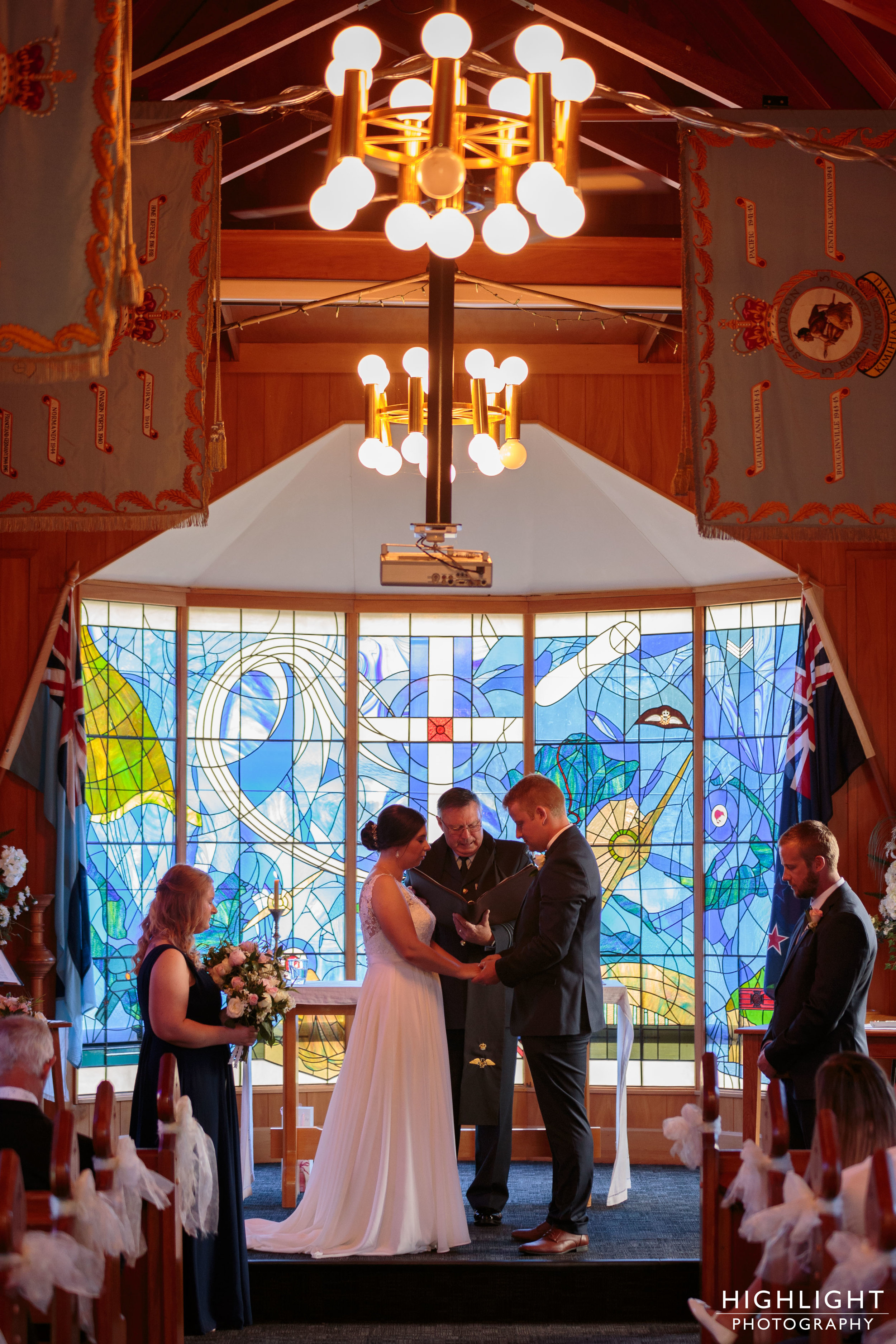 JM-2017-Highlight-wedding-photography-palmerston-north-new-zealand-66.jpg