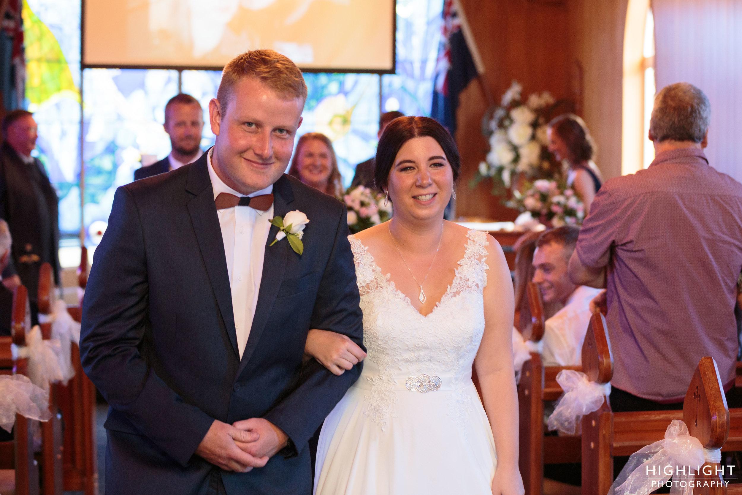 JM-2017-Highlight-wedding-photography-palmerston-north-new-zealand-78.jpg