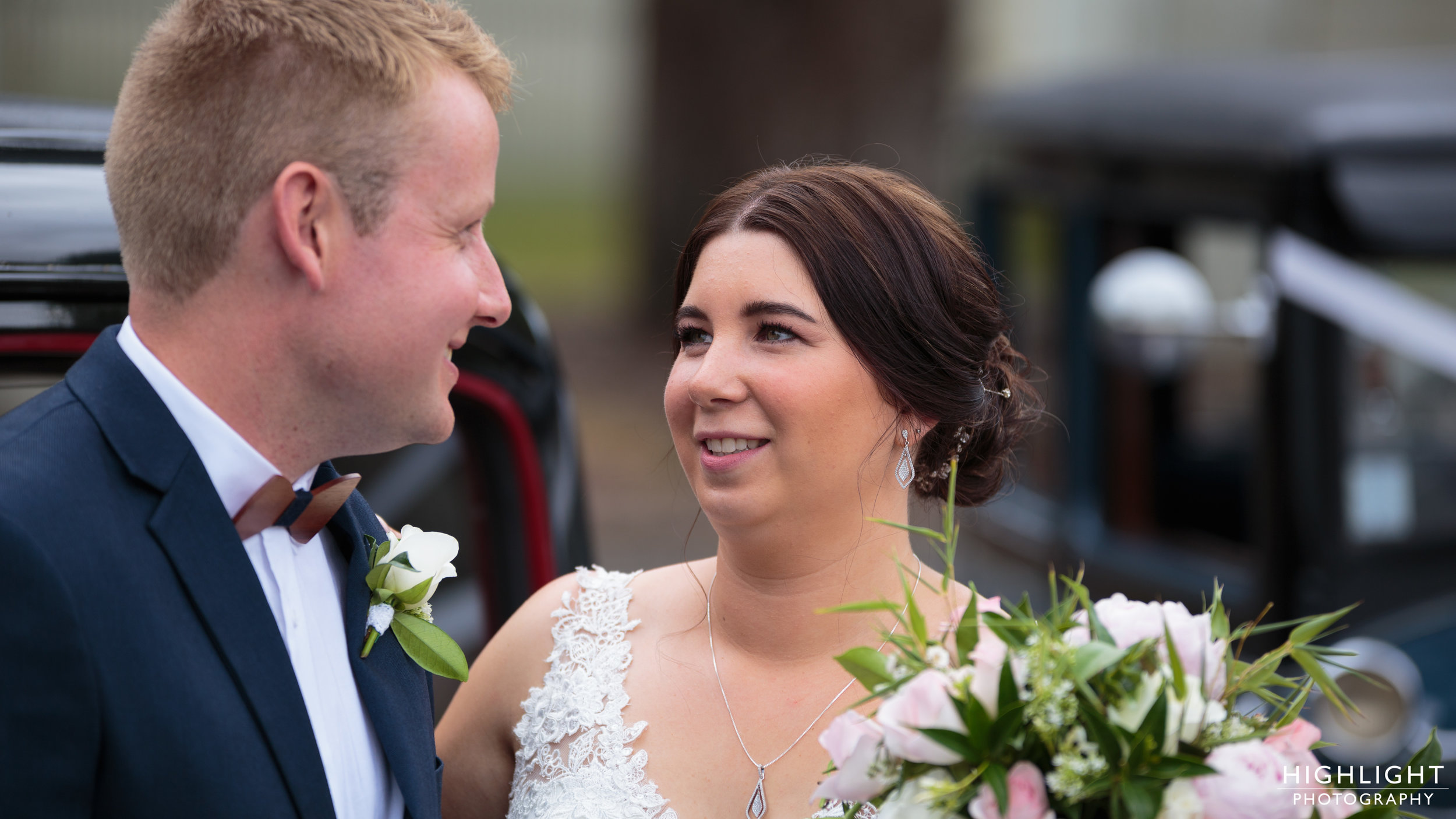 JM-2017-Highlight-wedding-photography-palmerston-north-new-zealand-79.jpg