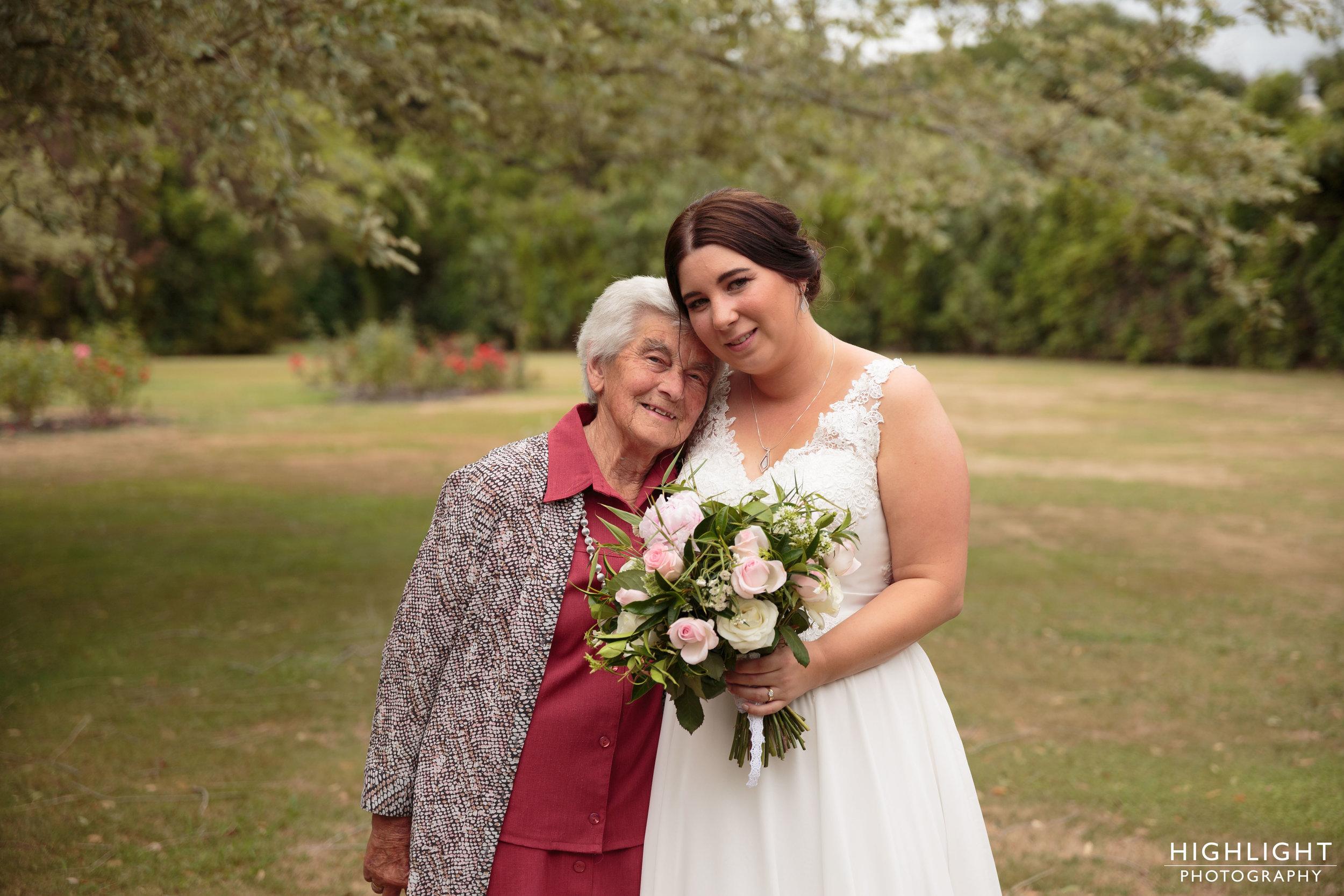 JM-2017-Highlight-wedding-photography-palmerston-north-new-zealand-84.jpg