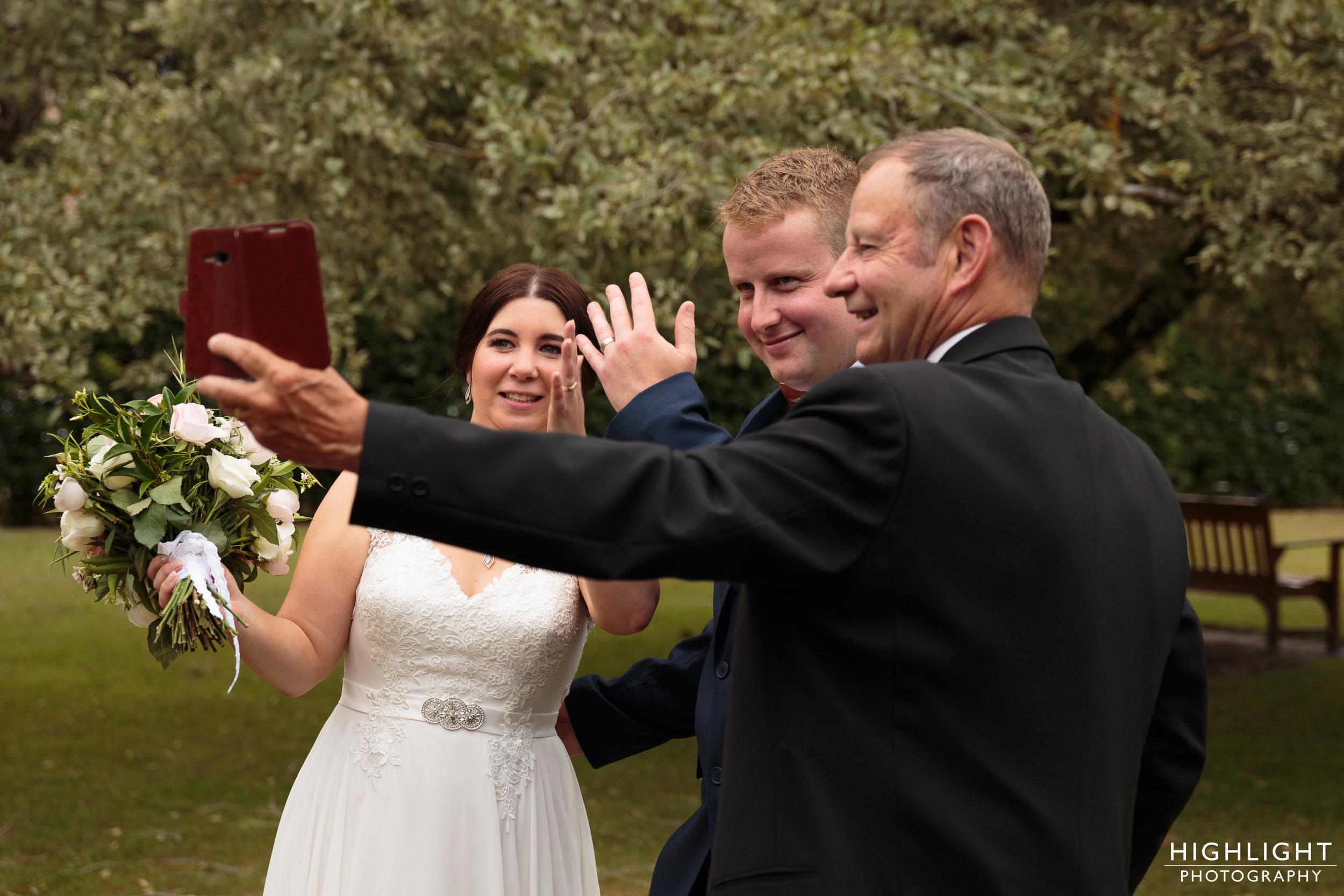JM-2017-Highlight-wedding-photography-palmerston-north-new-zealand-93.jpg