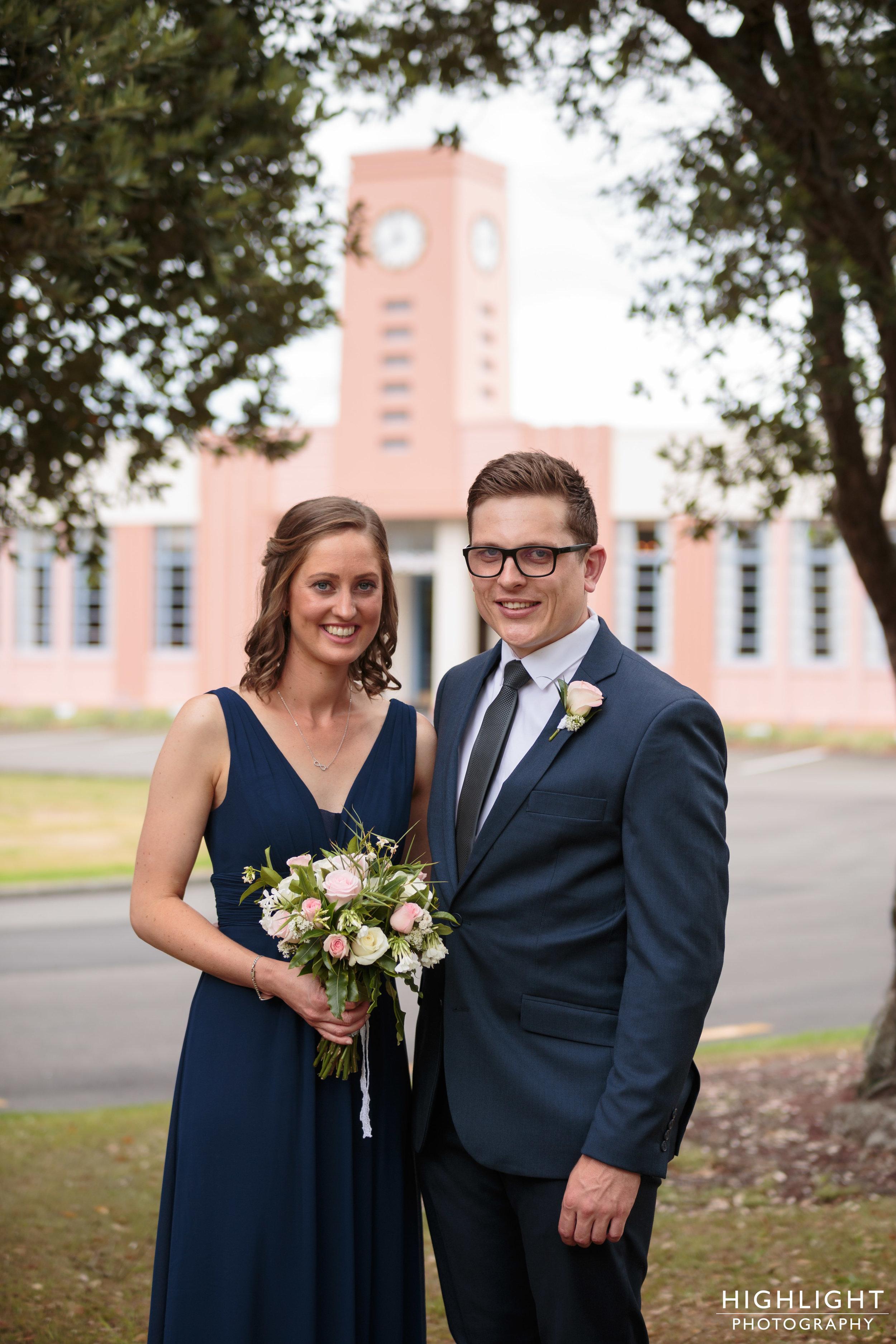 JM-2017-Highlight-wedding-photography-palmerston-north-new-zealand-102.jpg