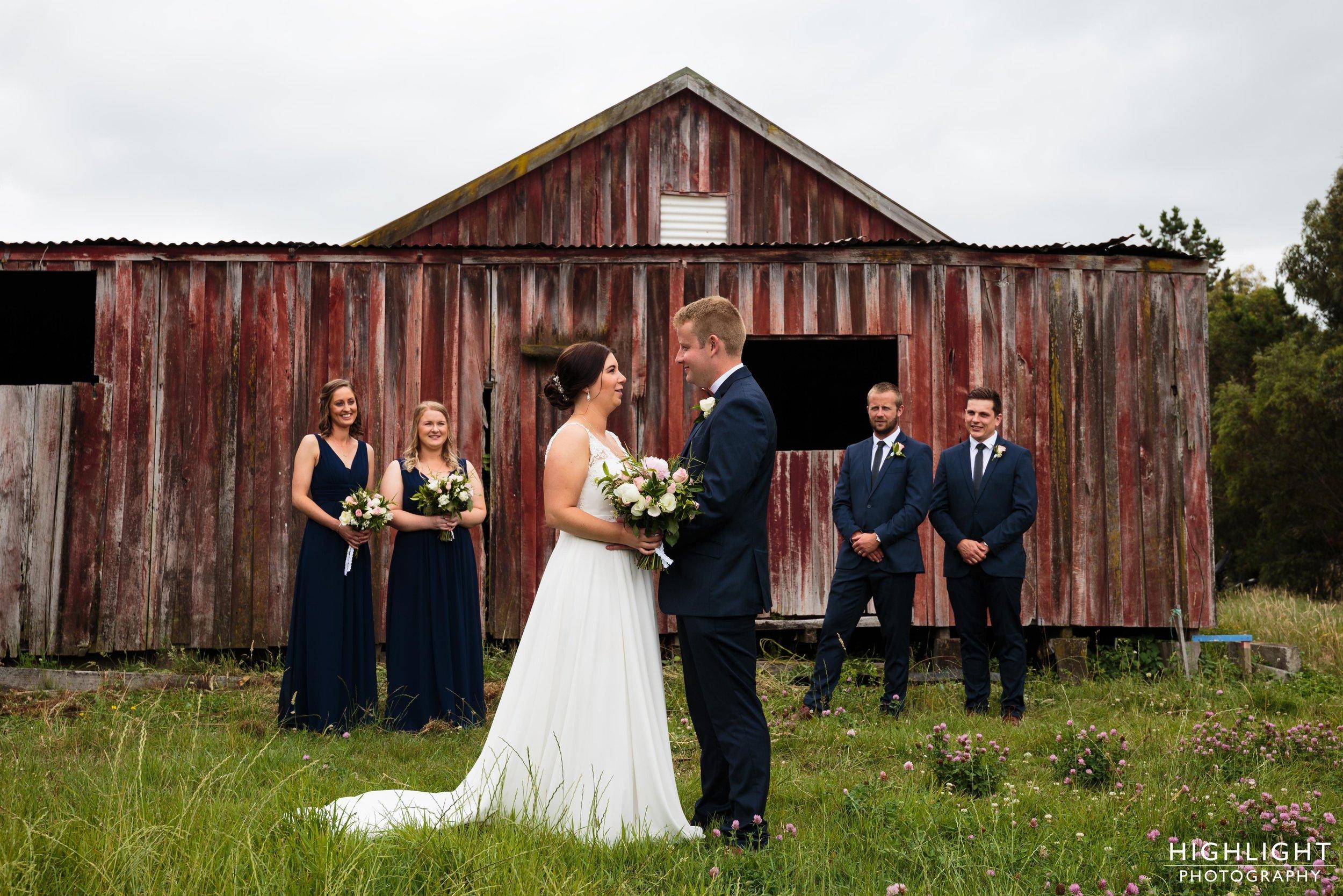 JM-2017-Highlight-wedding-photography-palmerston-north-new-zealand-114.jpg