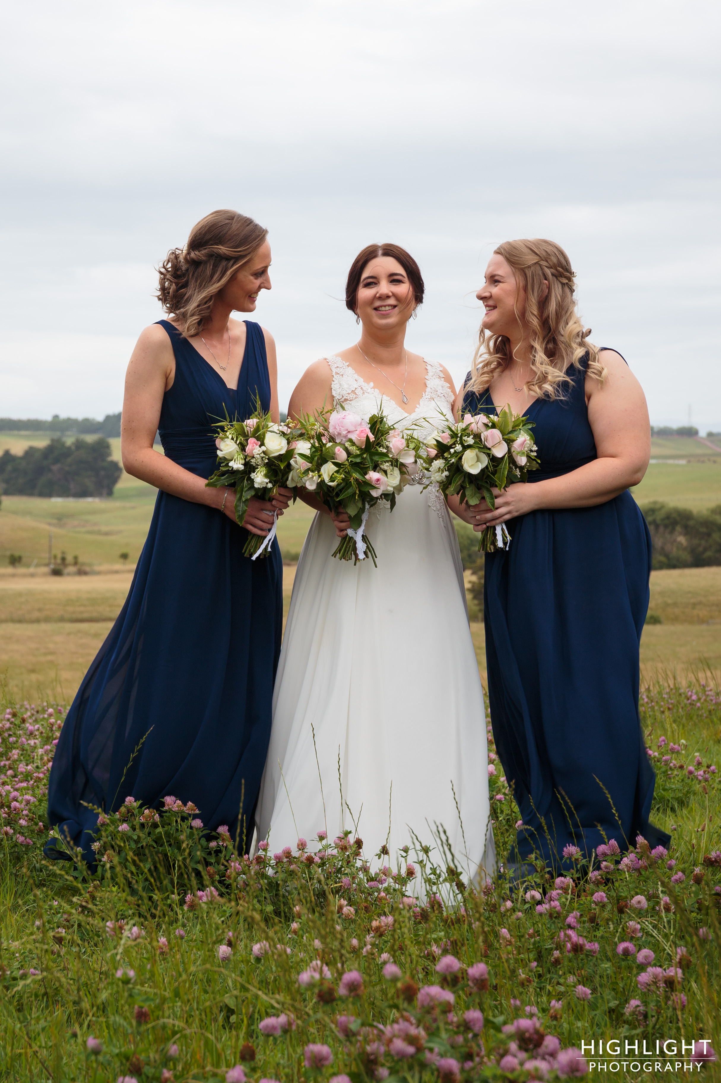 JM-2017-Highlight-wedding-photography-palmerston-north-new-zealand-116.jpg