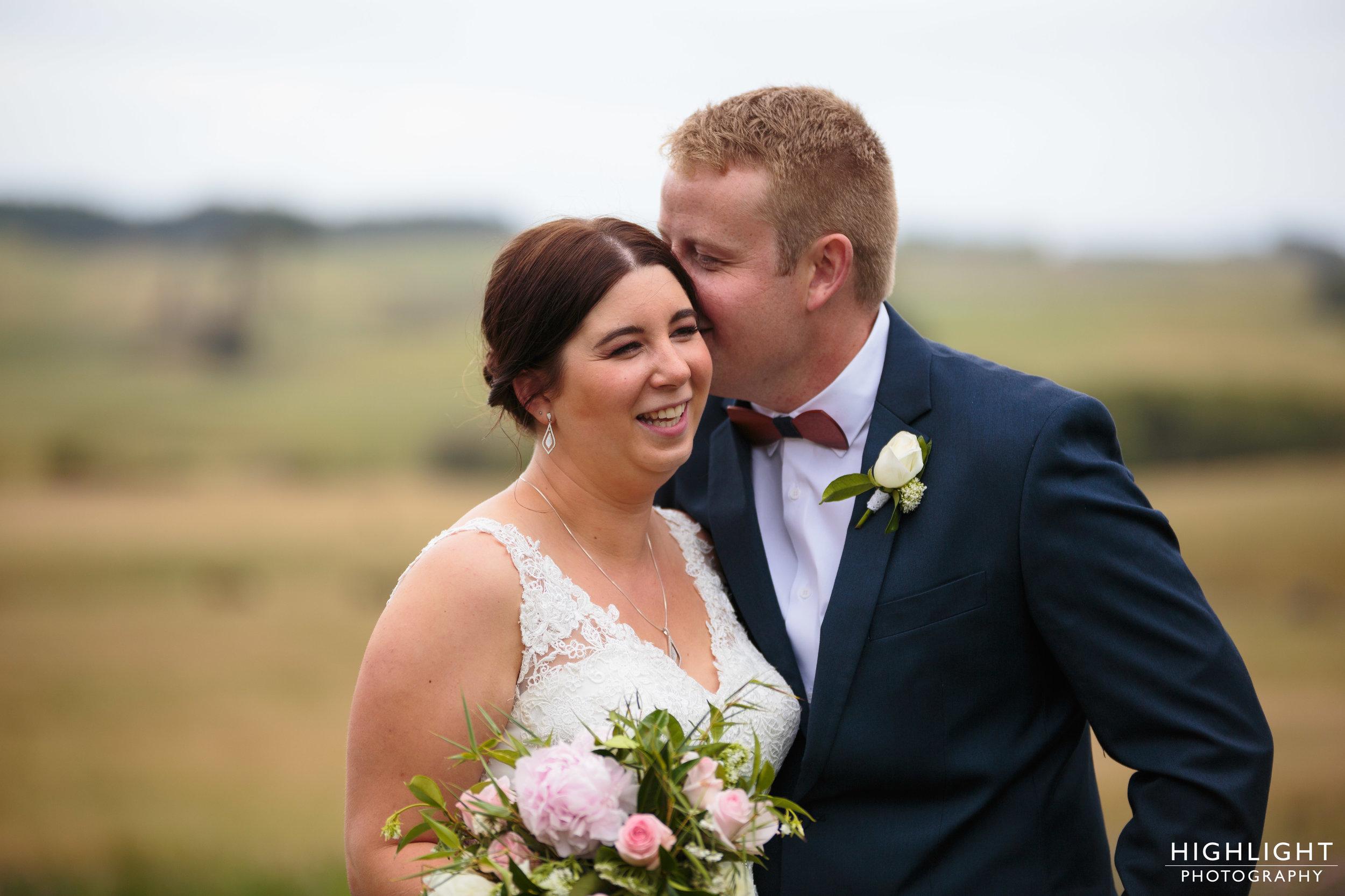 JM-2017-Highlight-wedding-photography-palmerston-north-new-zealand-122.jpg