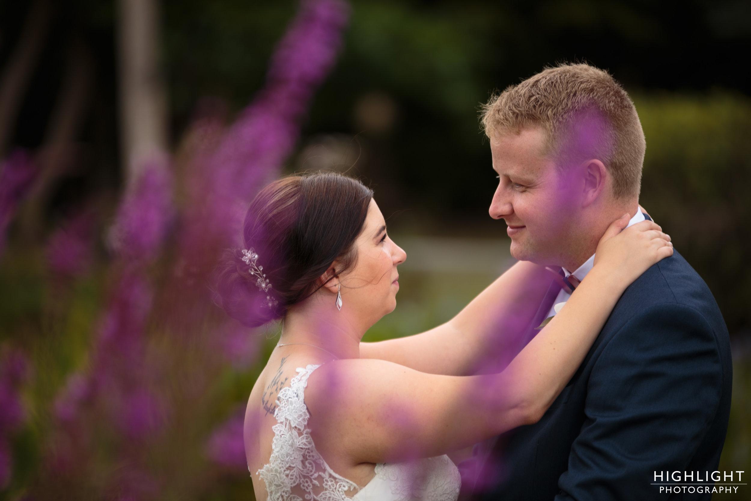 JM-2017-Highlight-wedding-photography-palmerston-north-new-zealand-130.jpg