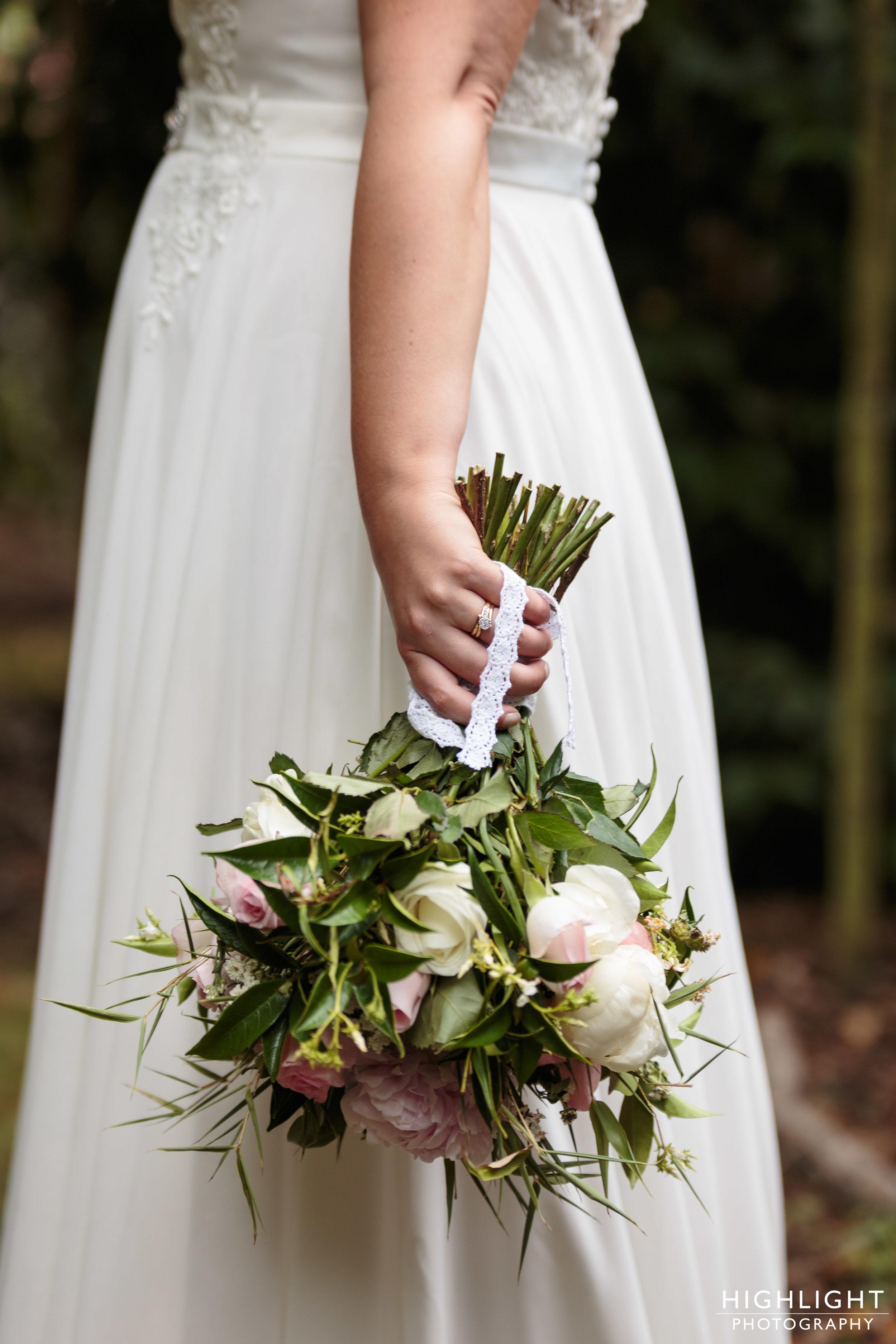 JM-2017-Highlight-wedding-photography-palmerston-north-new-zealand-140.jpg