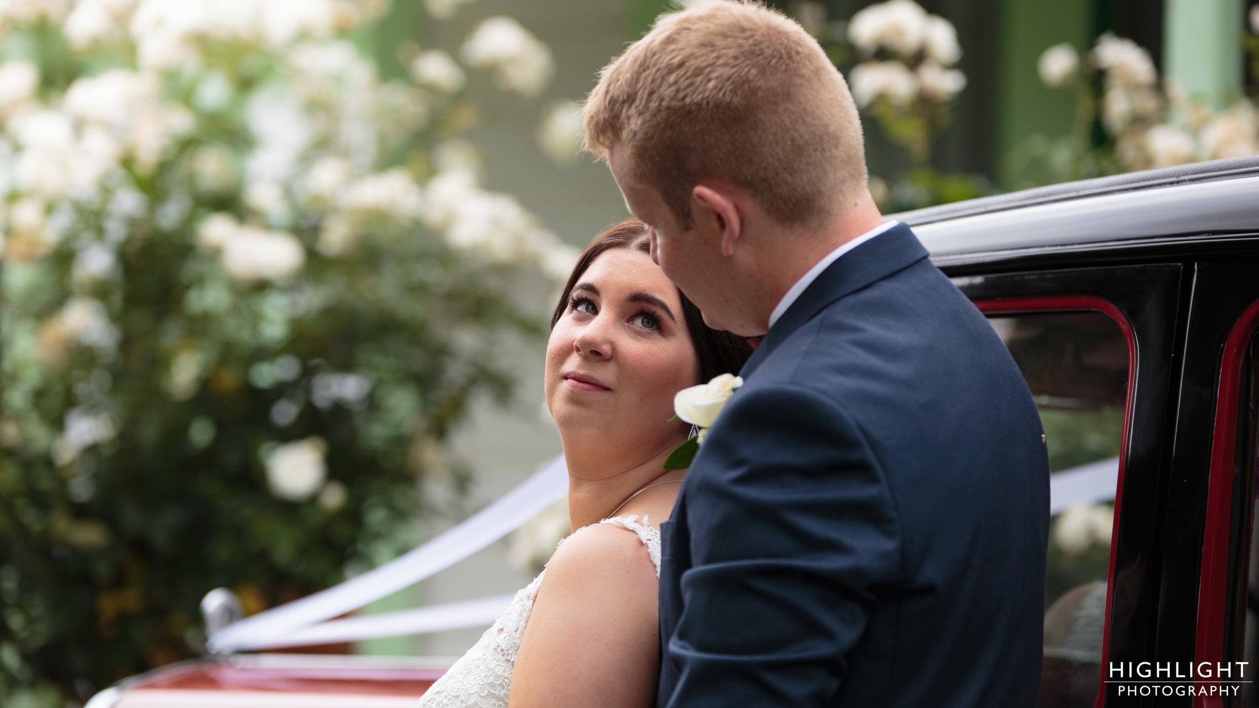 JM-2017-Highlight-wedding-photography-palmerston-north-new-zealand-145.jpg