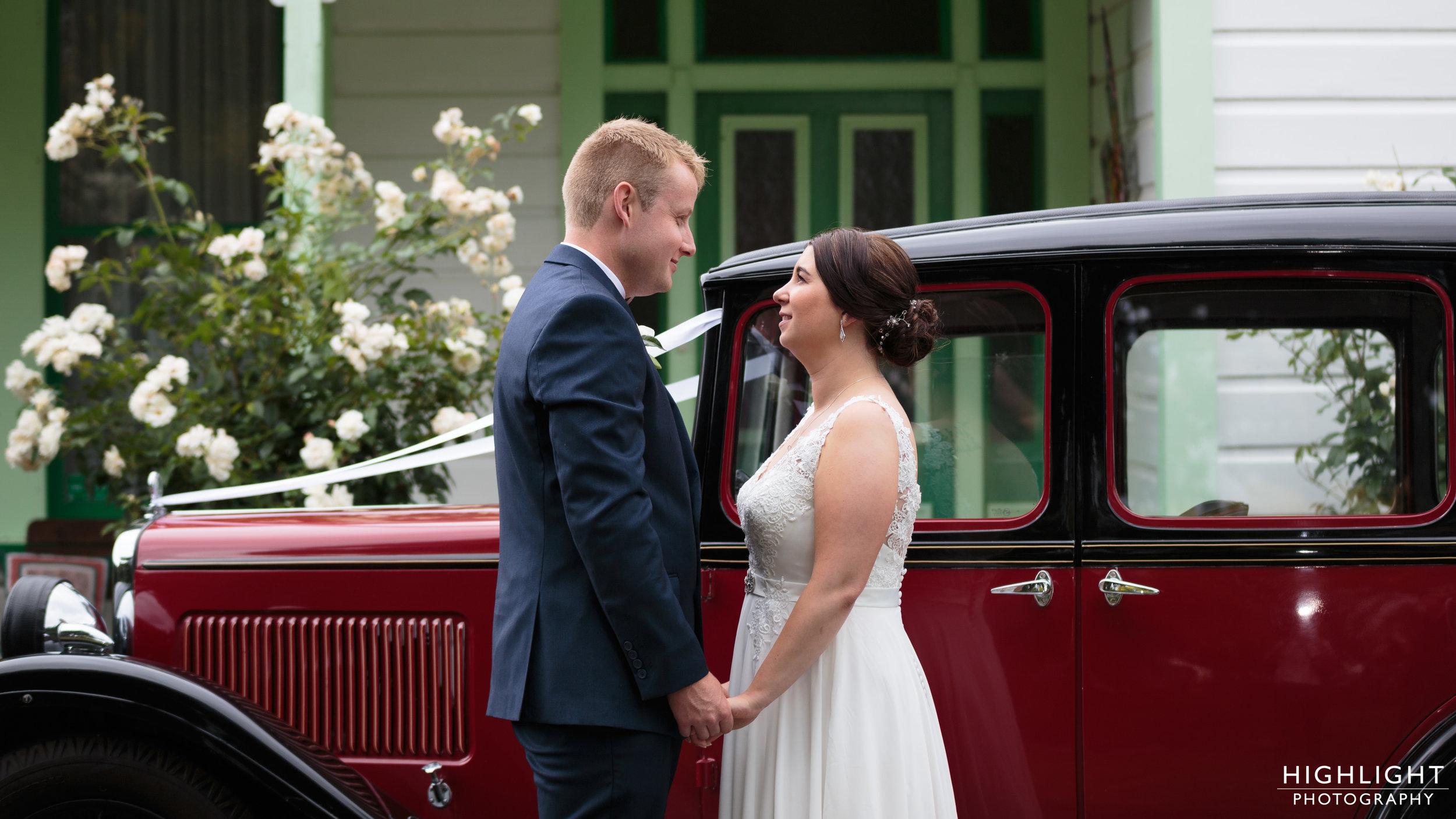 JM-2017-Highlight-wedding-photography-palmerston-north-new-zealand-146.jpg