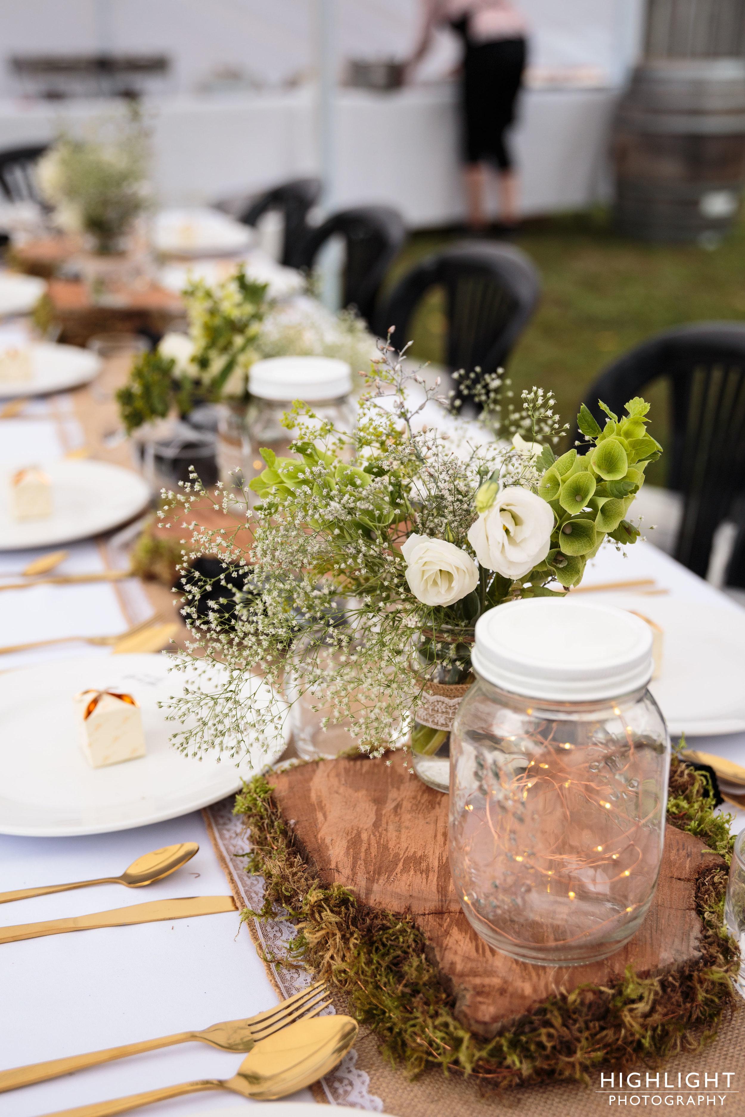 JM-2017-Highlight-wedding-photography-palmerston-north-new-zealand-152.jpg