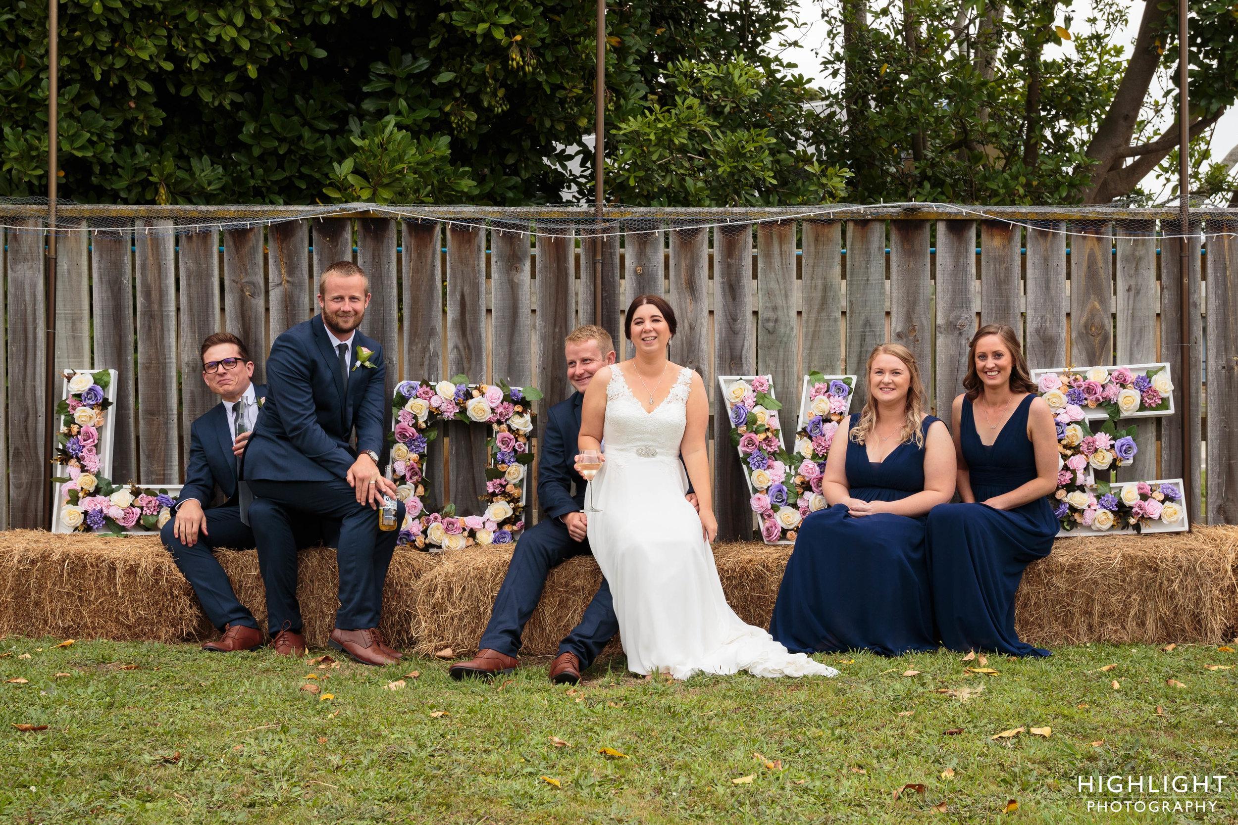 JM-2017-Highlight-wedding-photography-palmerston-north-new-zealand-158.jpg