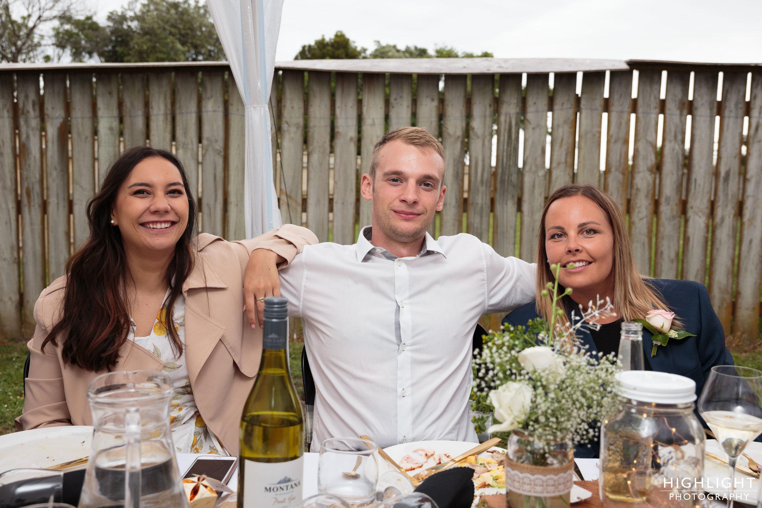 JM-2017-Highlight-wedding-photography-palmerston-north-new-zealand-167.jpg