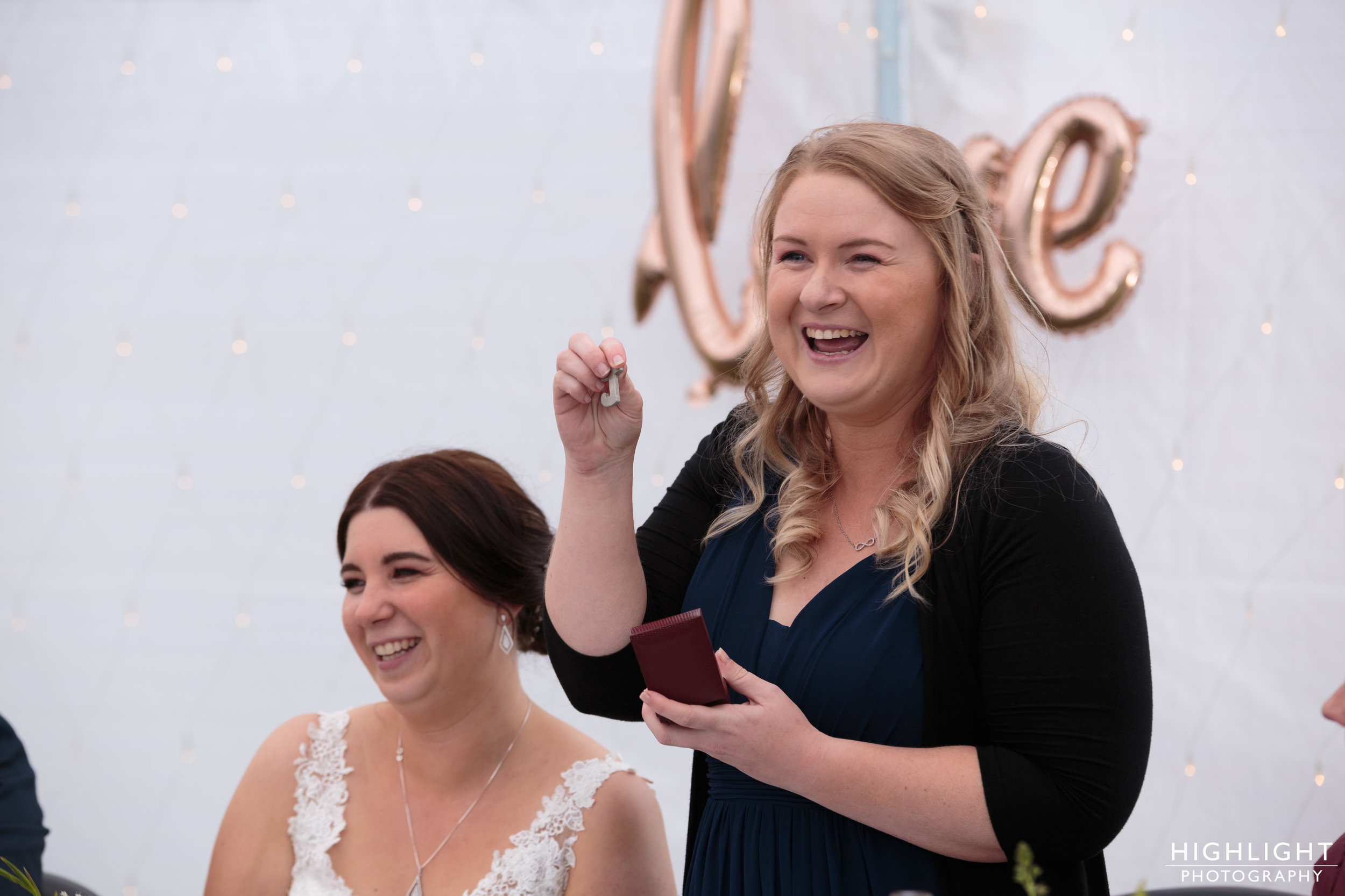 JM-2017-Highlight-wedding-photography-palmerston-north-new-zealand-191.jpg