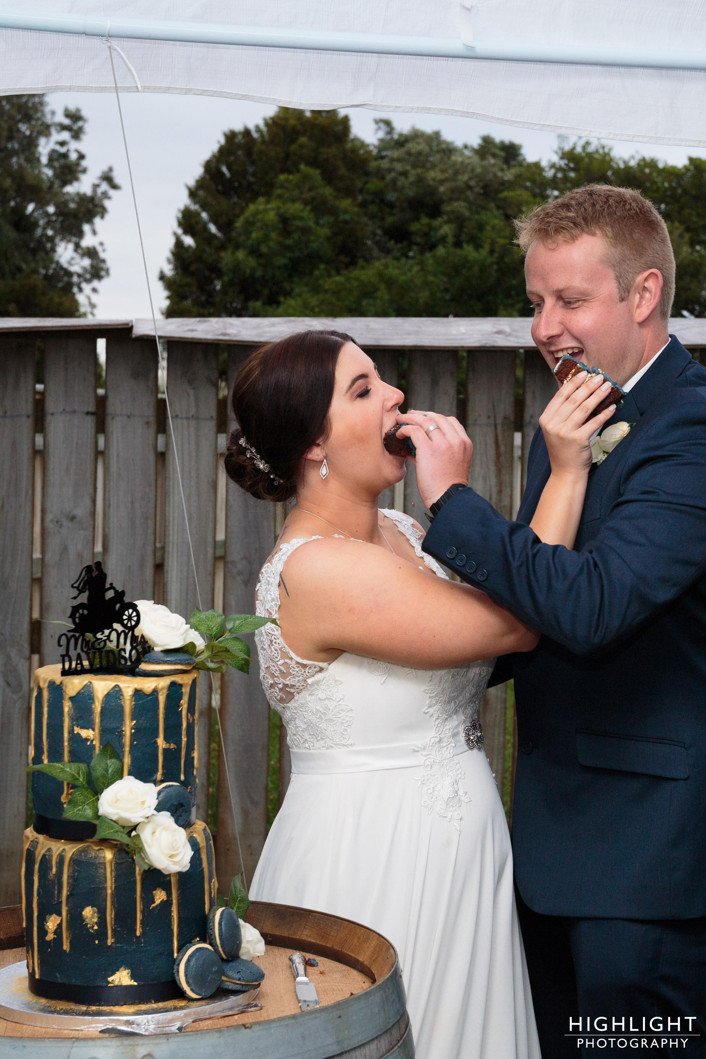 JM-2017-Highlight-wedding-photography-palmerston-north-new-zealand-210.jpg
