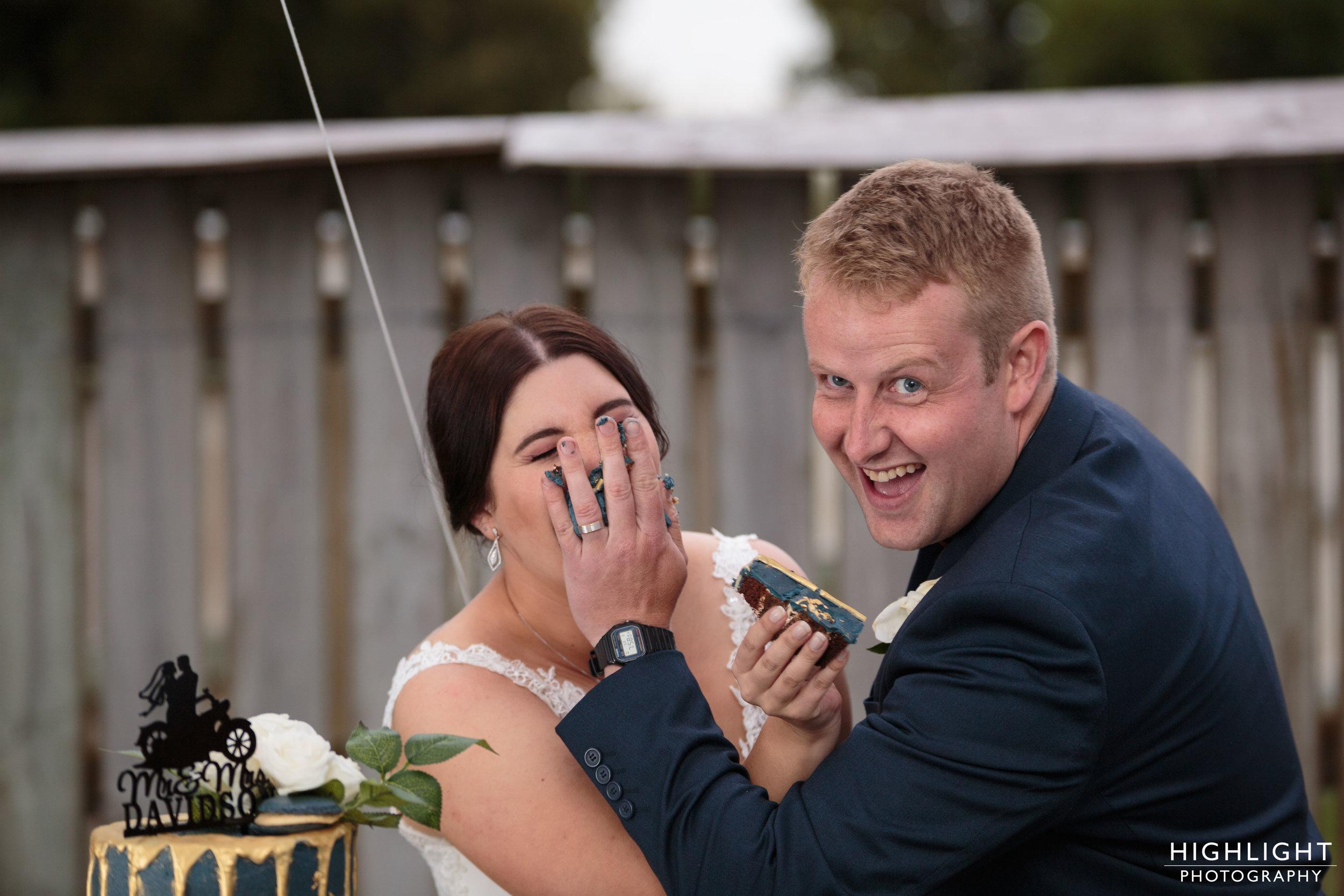JM-2017-Highlight-wedding-photography-palmerston-north-new-zealand-211.jpg