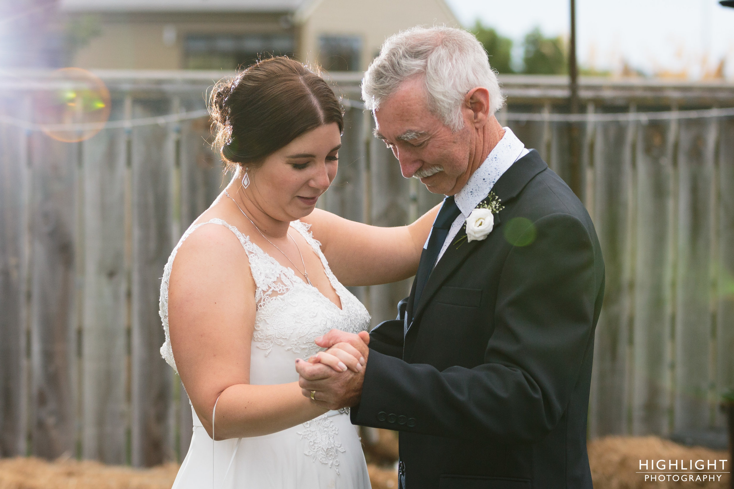 JM-2017-Highlight-wedding-photography-palmerston-north-new-zealand-217.jpg