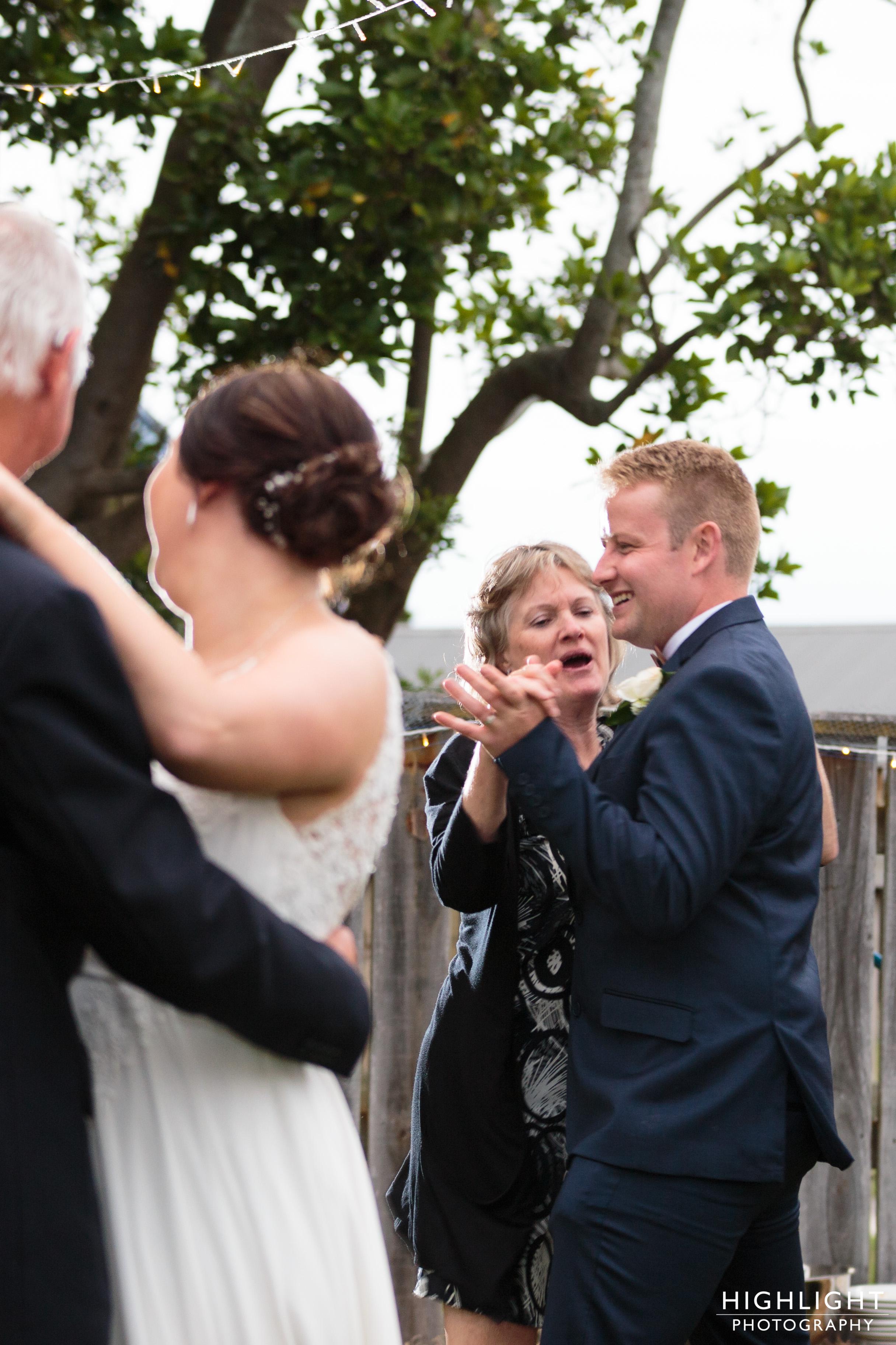 JM-2017-Highlight-wedding-photography-palmerston-north-new-zealand-219.jpg