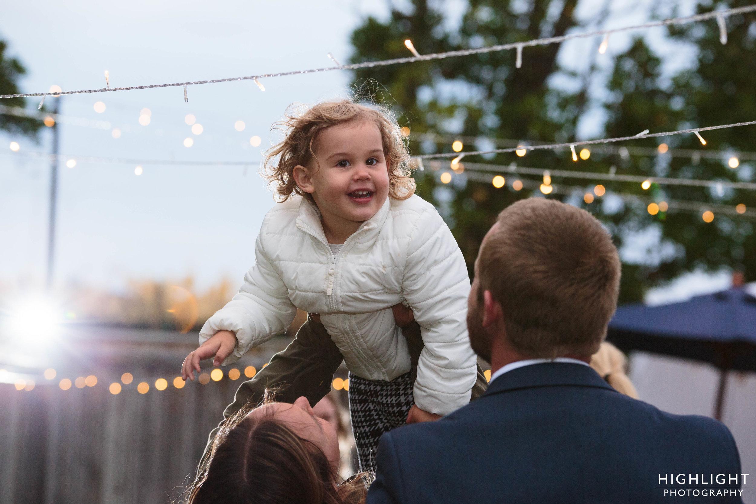JM-2017-Highlight-wedding-photography-palmerston-north-new-zealand-232.jpg