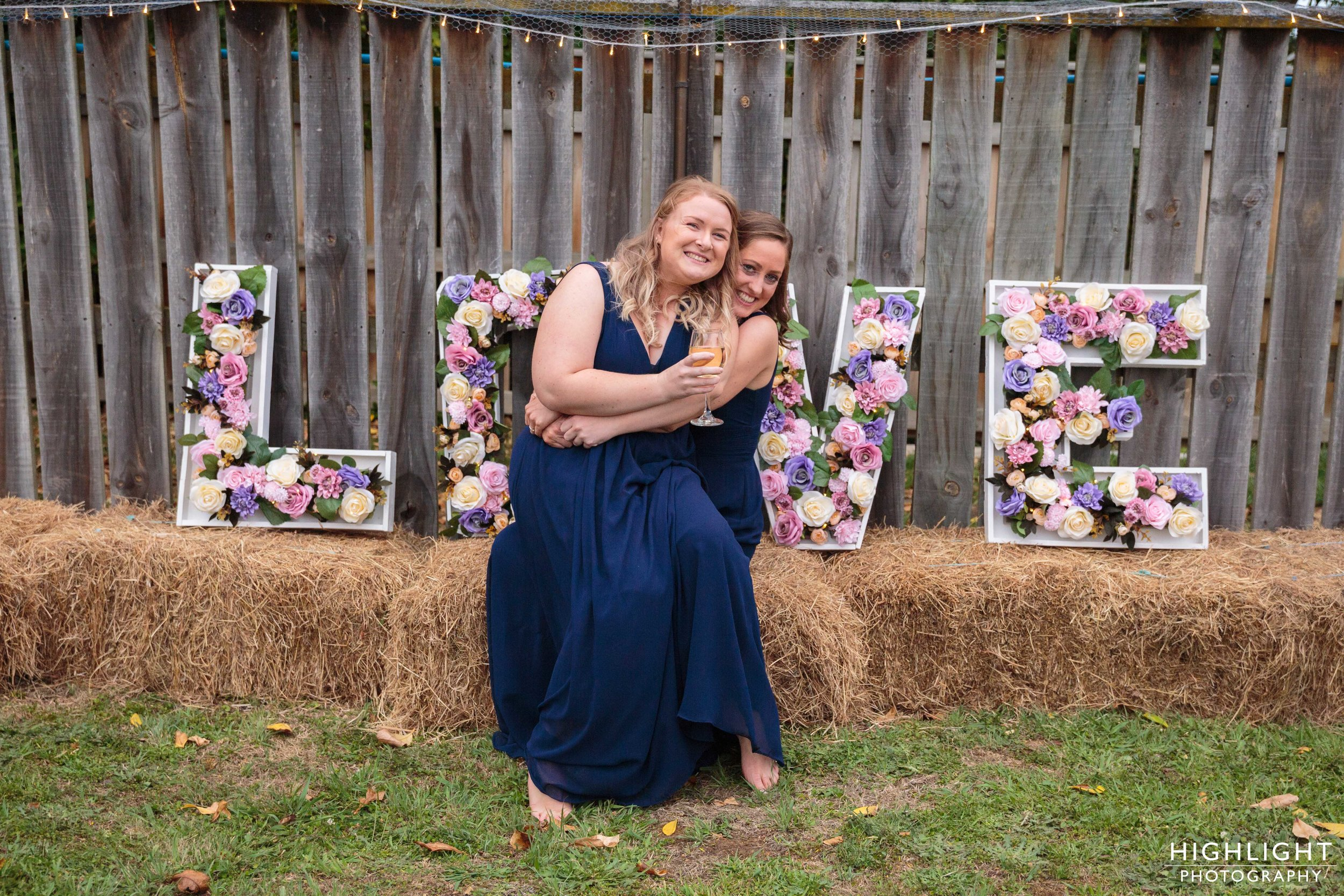 JM-2017-Highlight-wedding-photography-palmerston-north-new-zealand-233.jpg