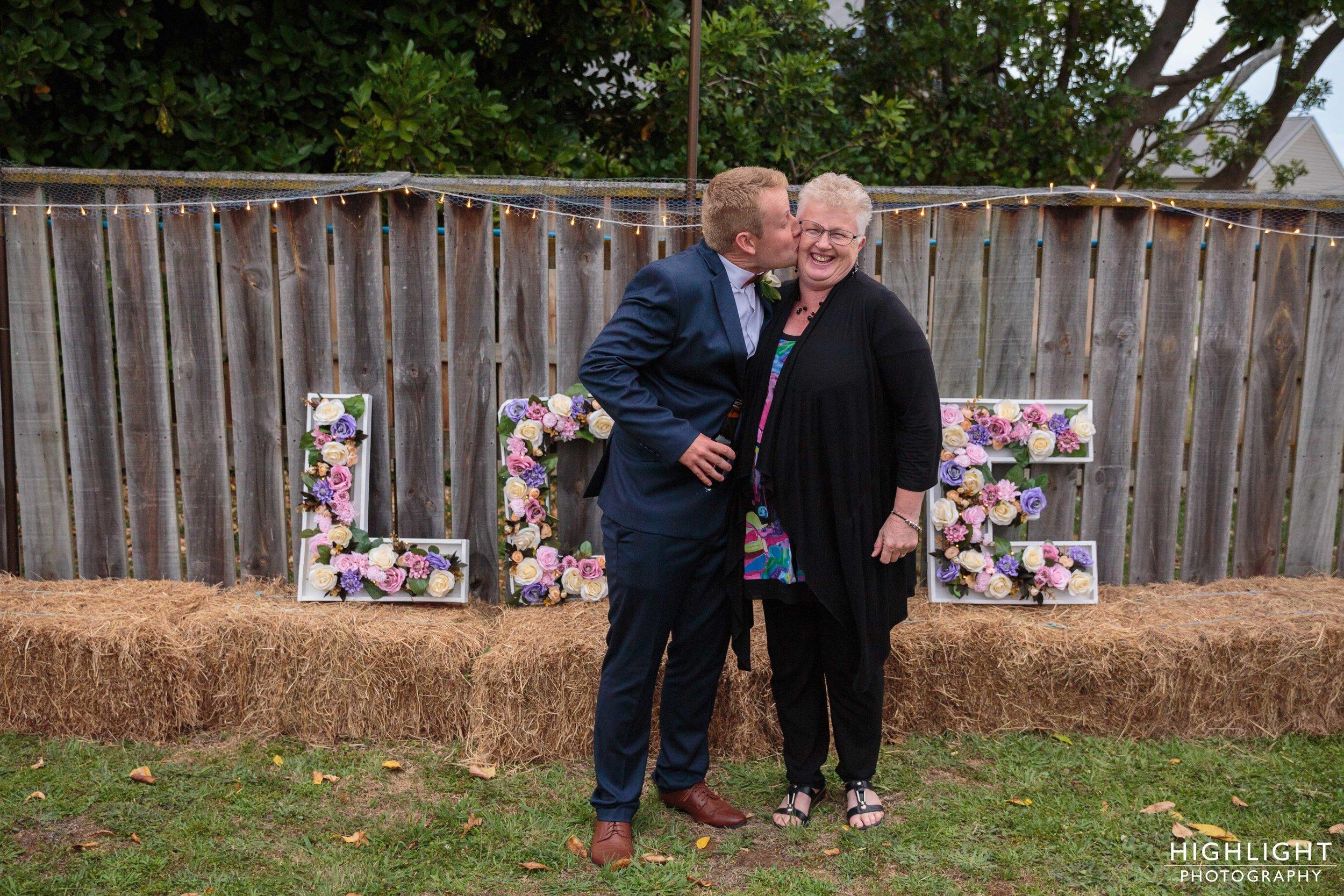 JM-2017-Highlight-wedding-photography-palmerston-north-new-zealand-234.jpg
