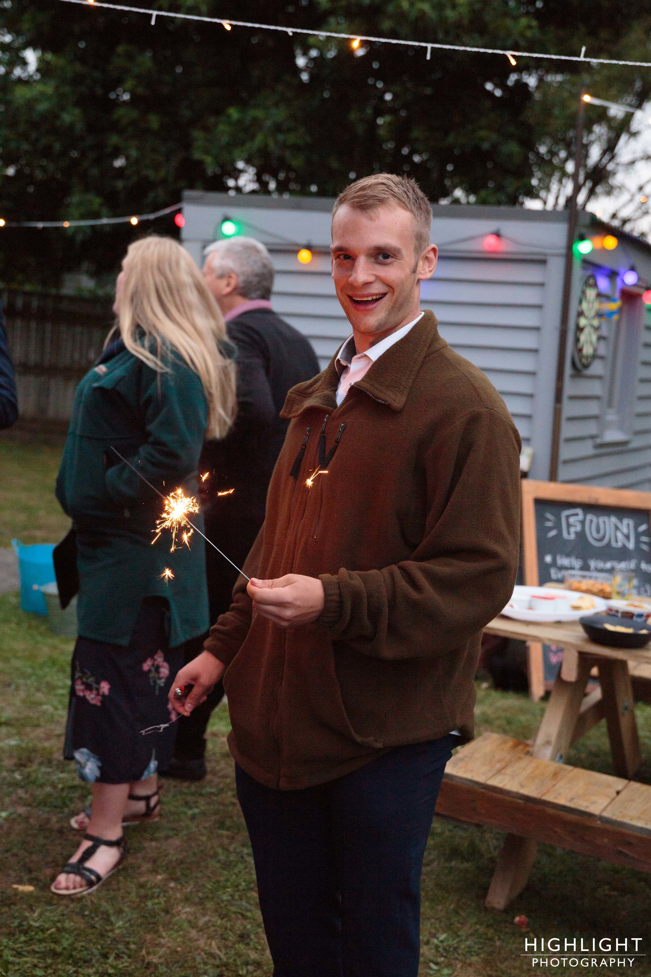 JM-2017-Highlight-wedding-photography-palmerston-north-new-zealand-240.jpg