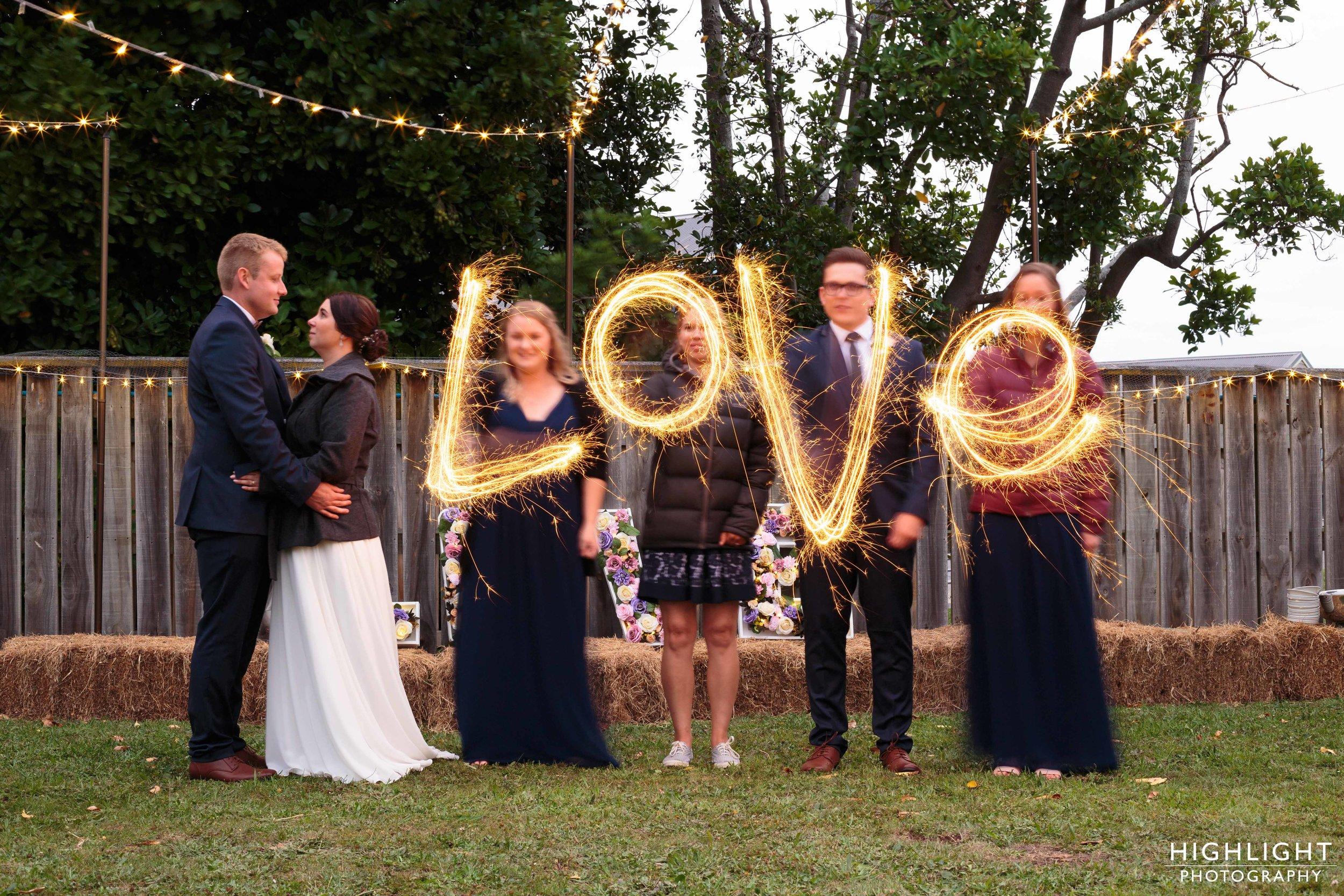 JM-2017-Highlight-wedding-photography-palmerston-north-new-zealand-242.jpg