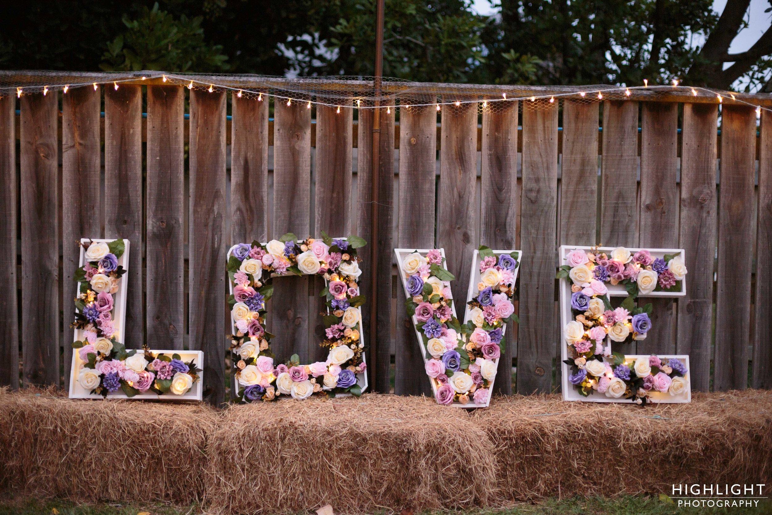 JM-2017-Highlight-wedding-photography-palmerston-north-new-zealand-243.jpg