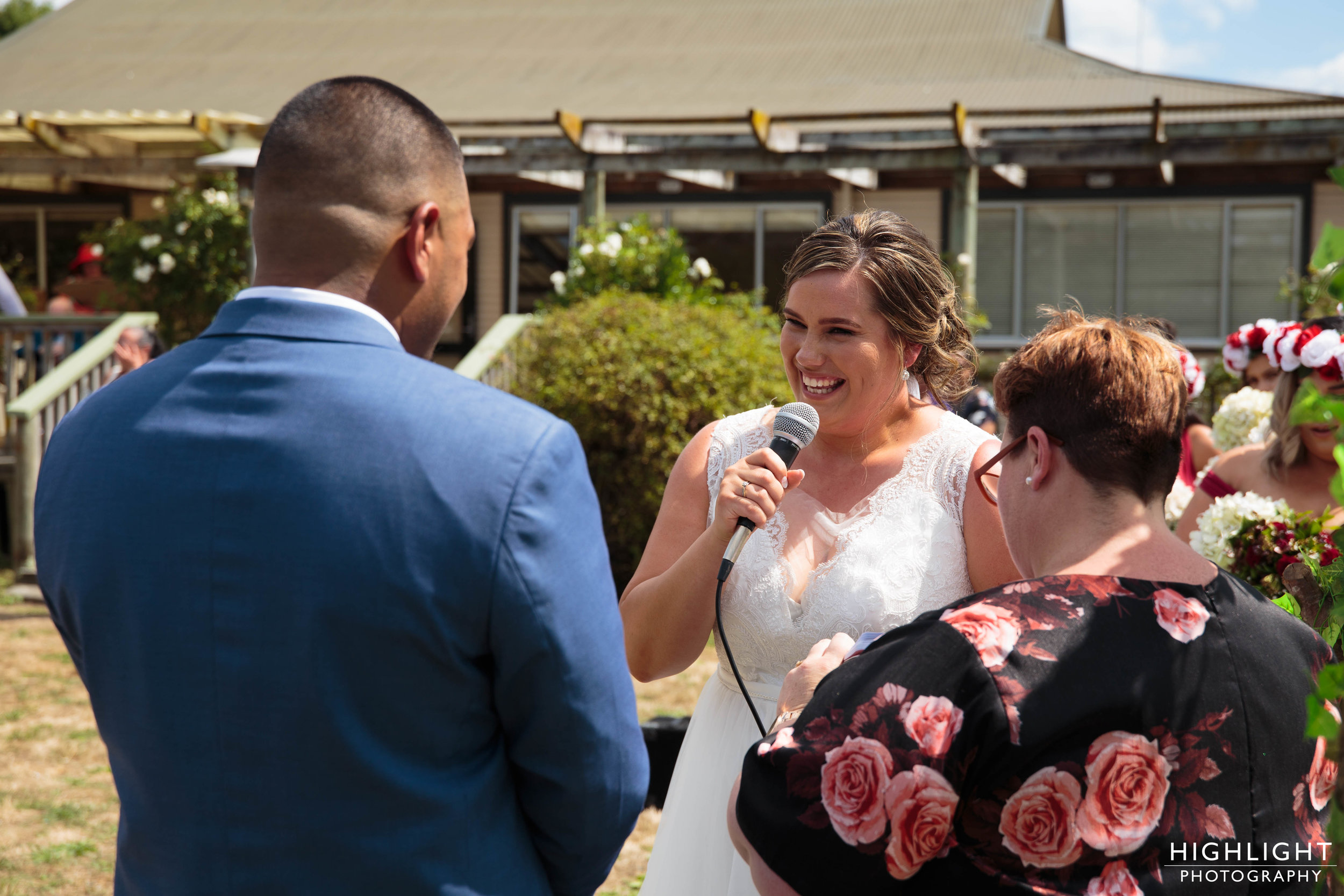 highlight-wedding-photography-new-zealand-palmerston-north-bv-63.jpg