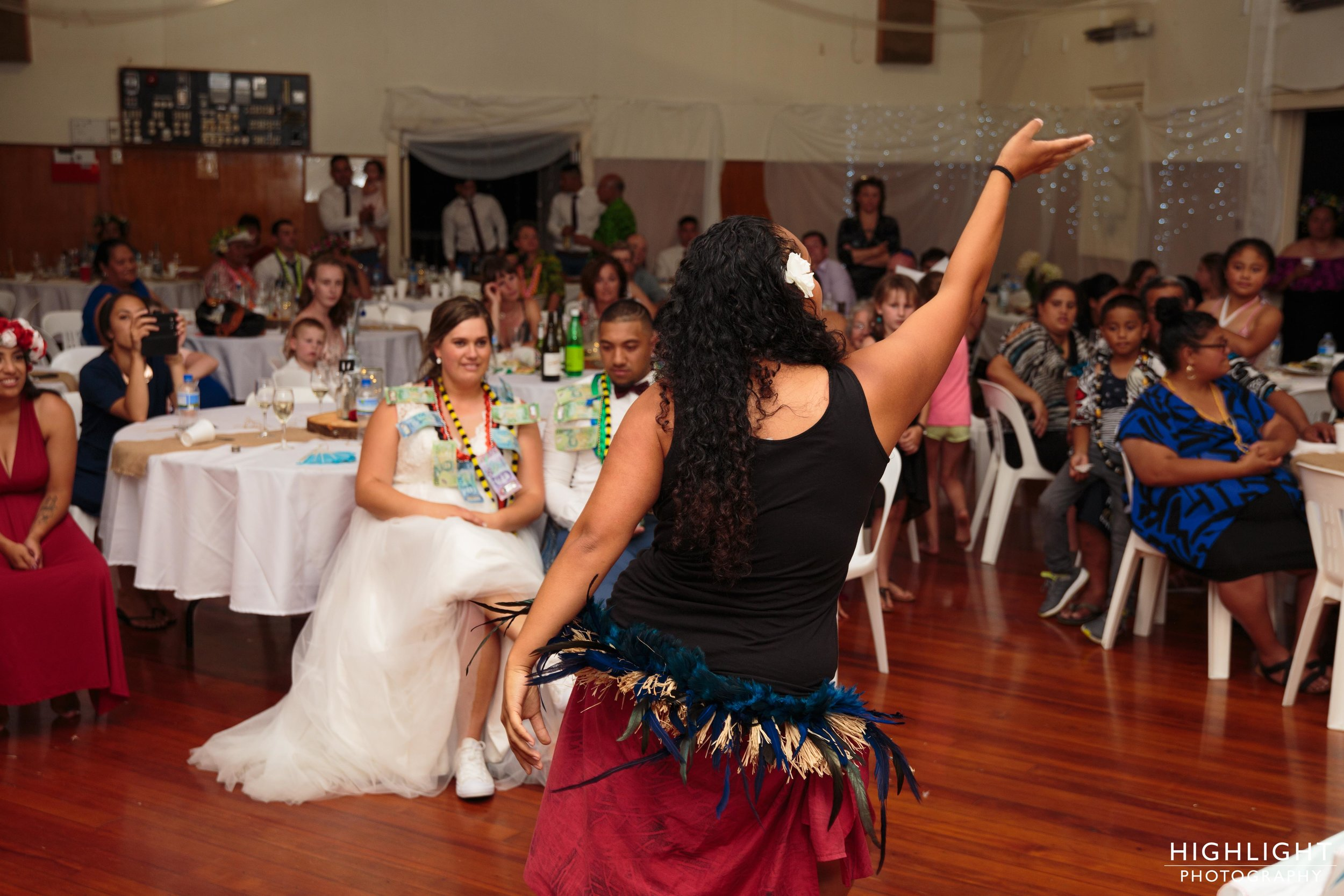 highlight-wedding-photography-new-zealand-palmerston-north-bv-161.jpg
