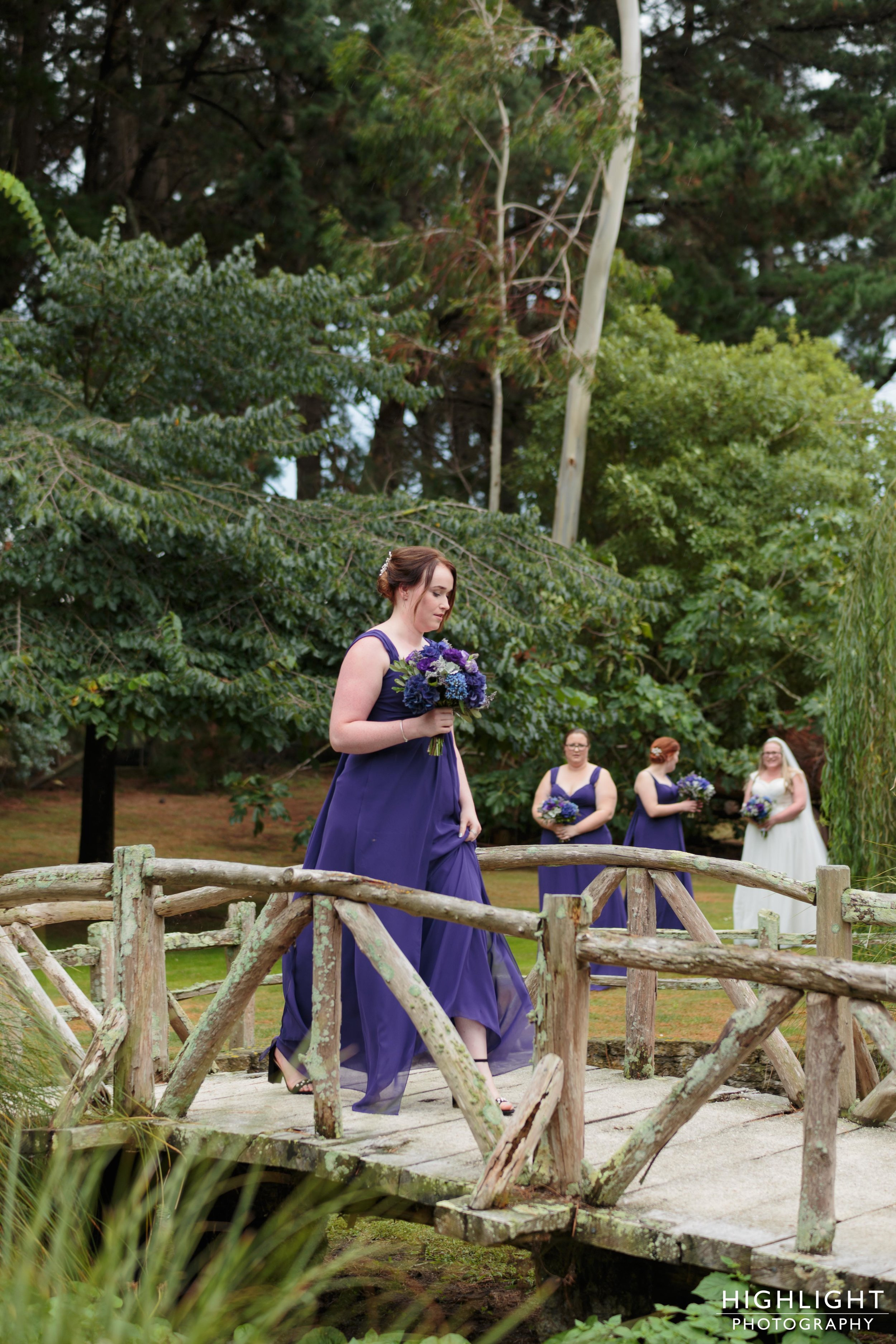 highlight-wedding-photography-new-zealand-palmerston-north-39.jpg