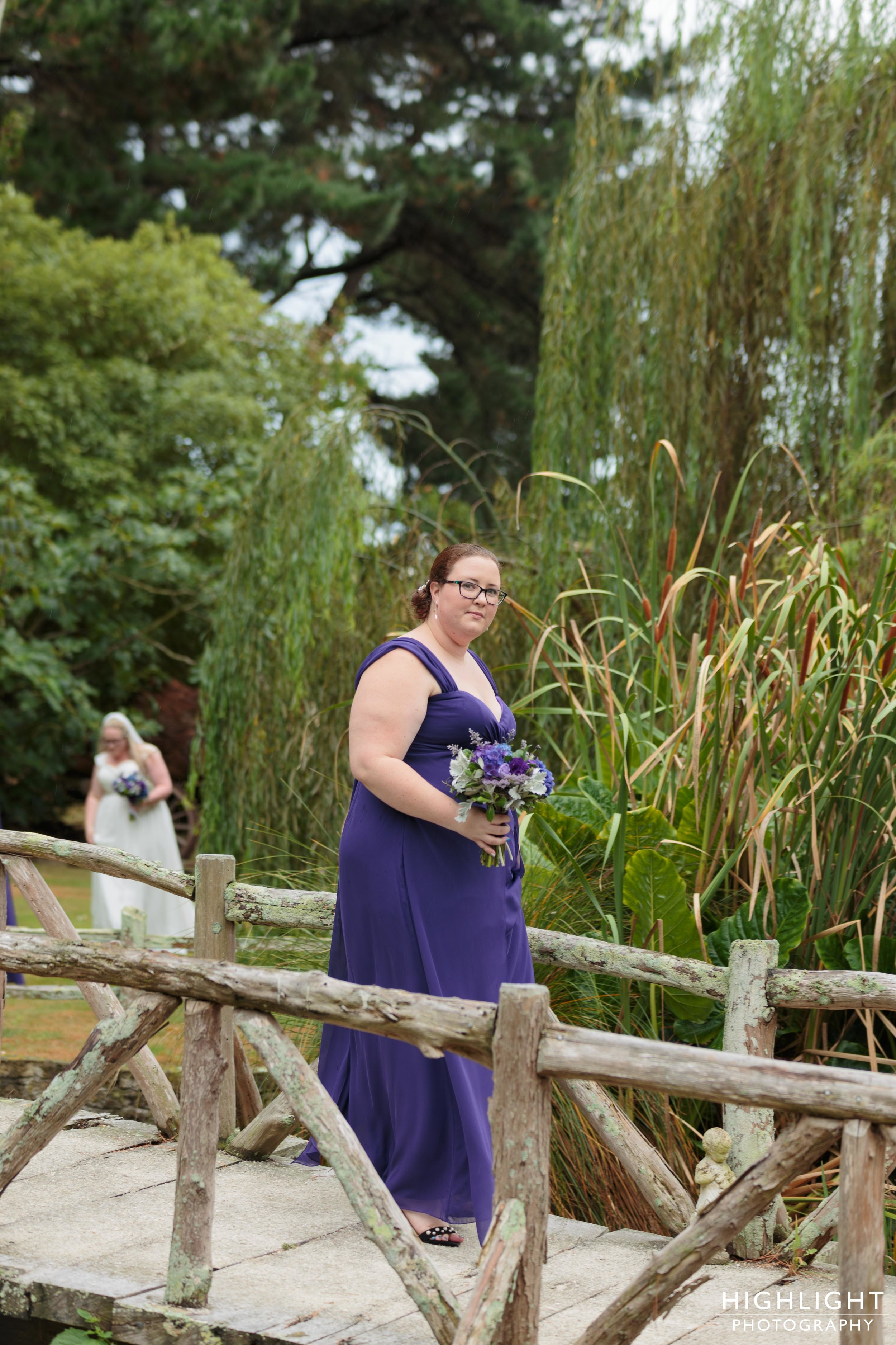 highlight-wedding-photography-new-zealand-palmerston-north-40.jpg