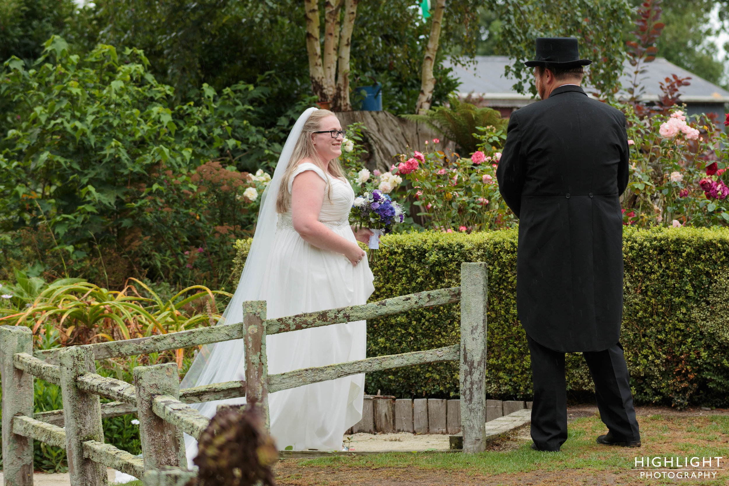 highlight-wedding-photography-new-zealand-palmerston-north-49.jpg
