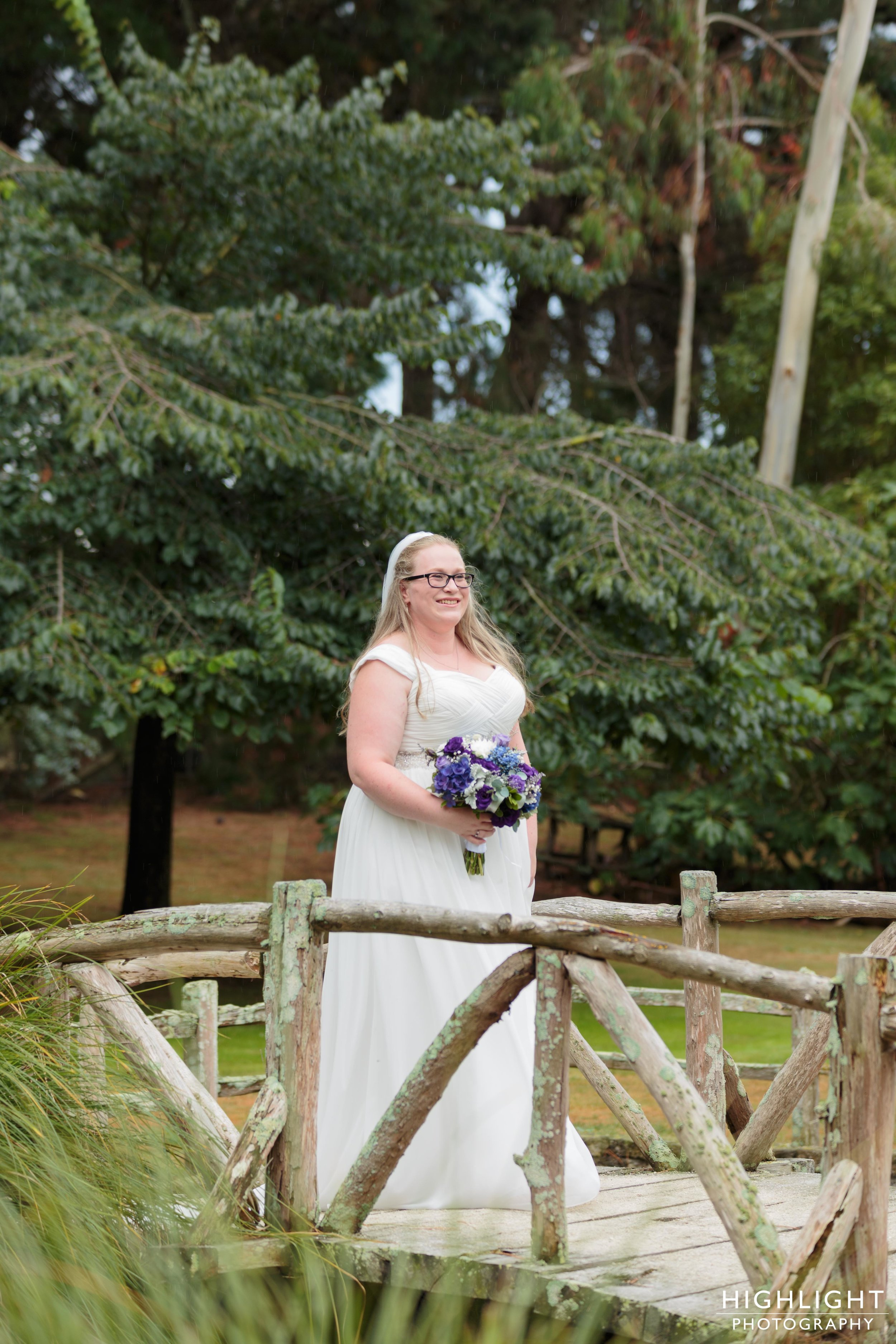 highlight-wedding-photography-new-zealand-palmerston-north-48.jpg