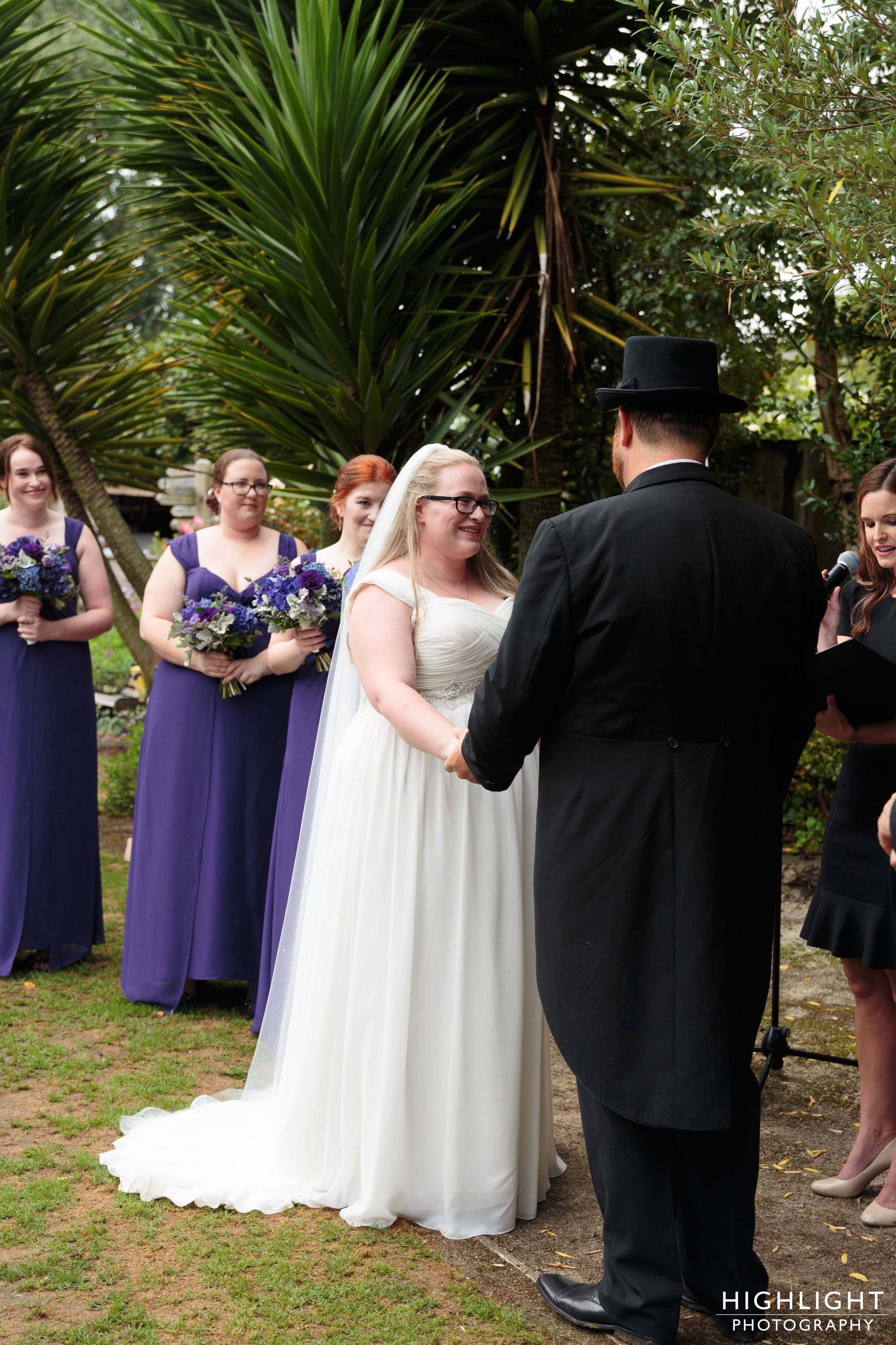 highlight-wedding-photography-new-zealand-palmerston-north-52.jpg