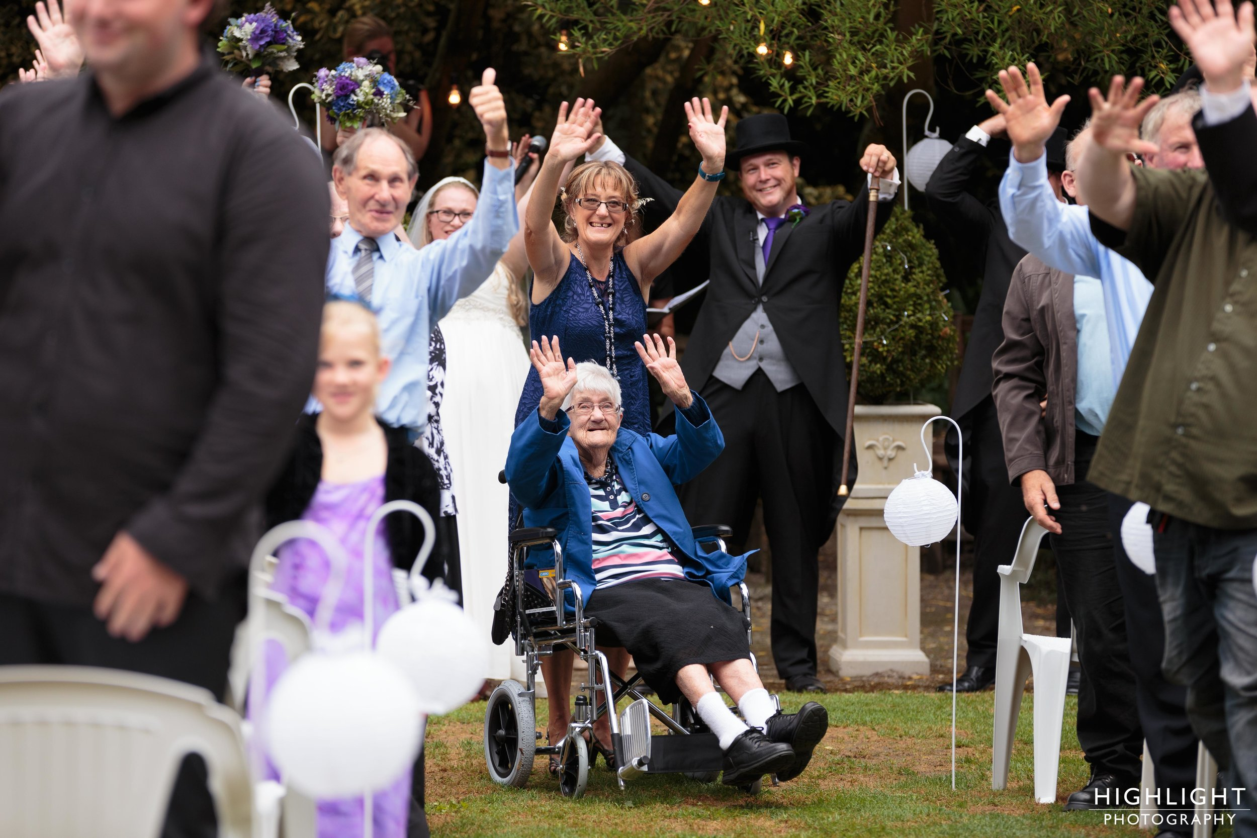 highlight-wedding-photography-new-zealand-palmerston-north-72.jpg