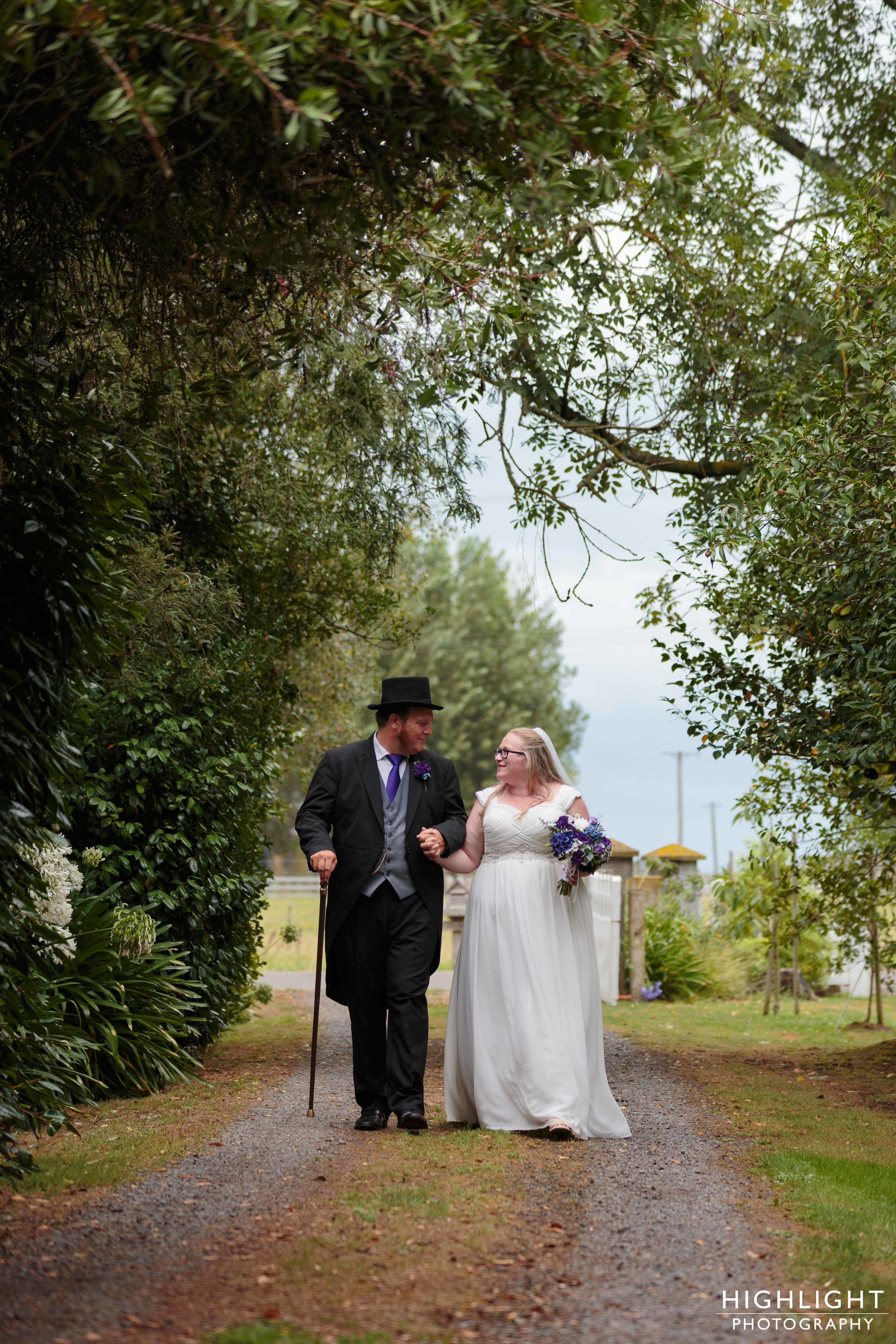 highlight-wedding-photography-new-zealand-palmerston-north-112.jpg