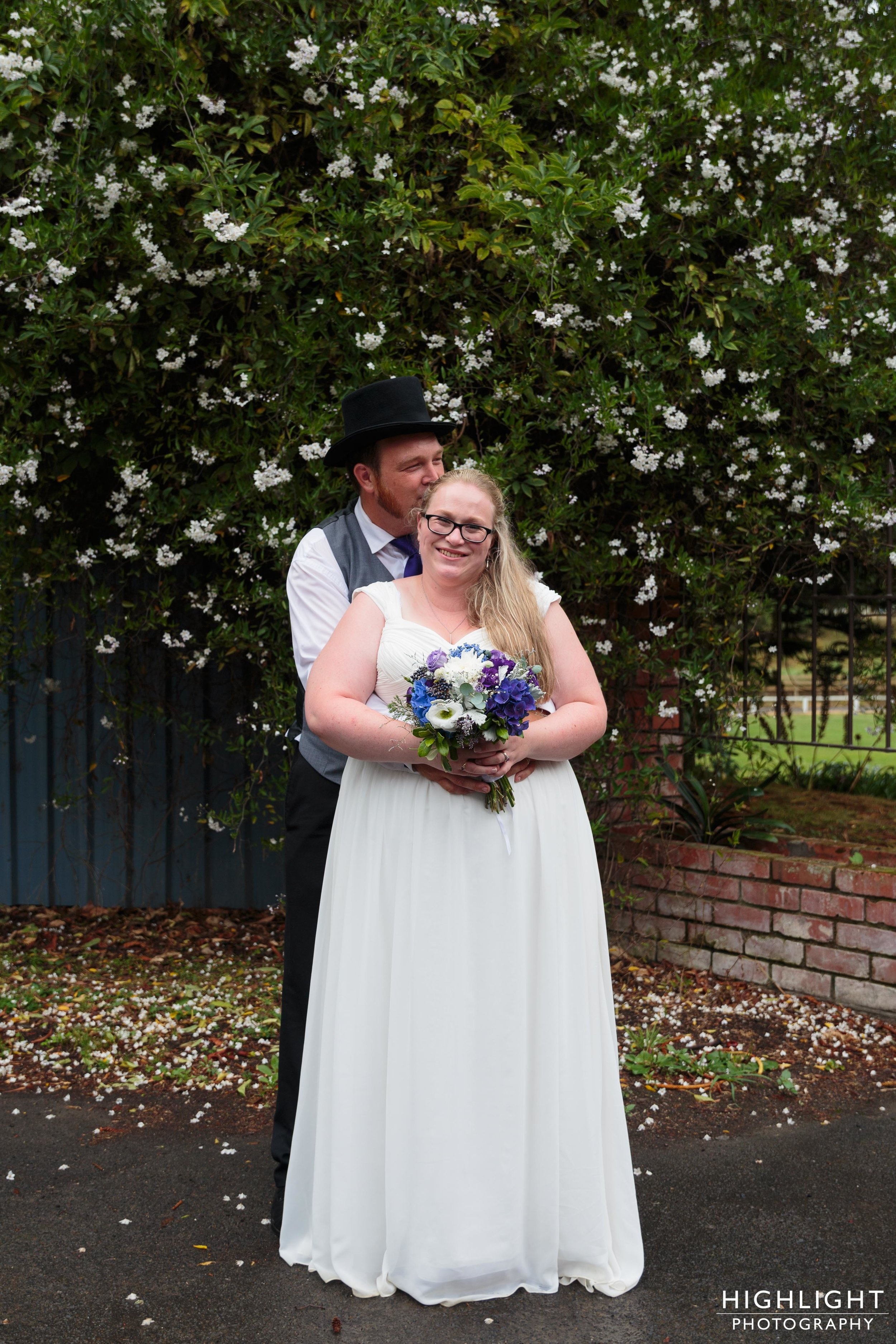 highlight-wedding-photography-new-zealand-palmerston-north-127.jpg